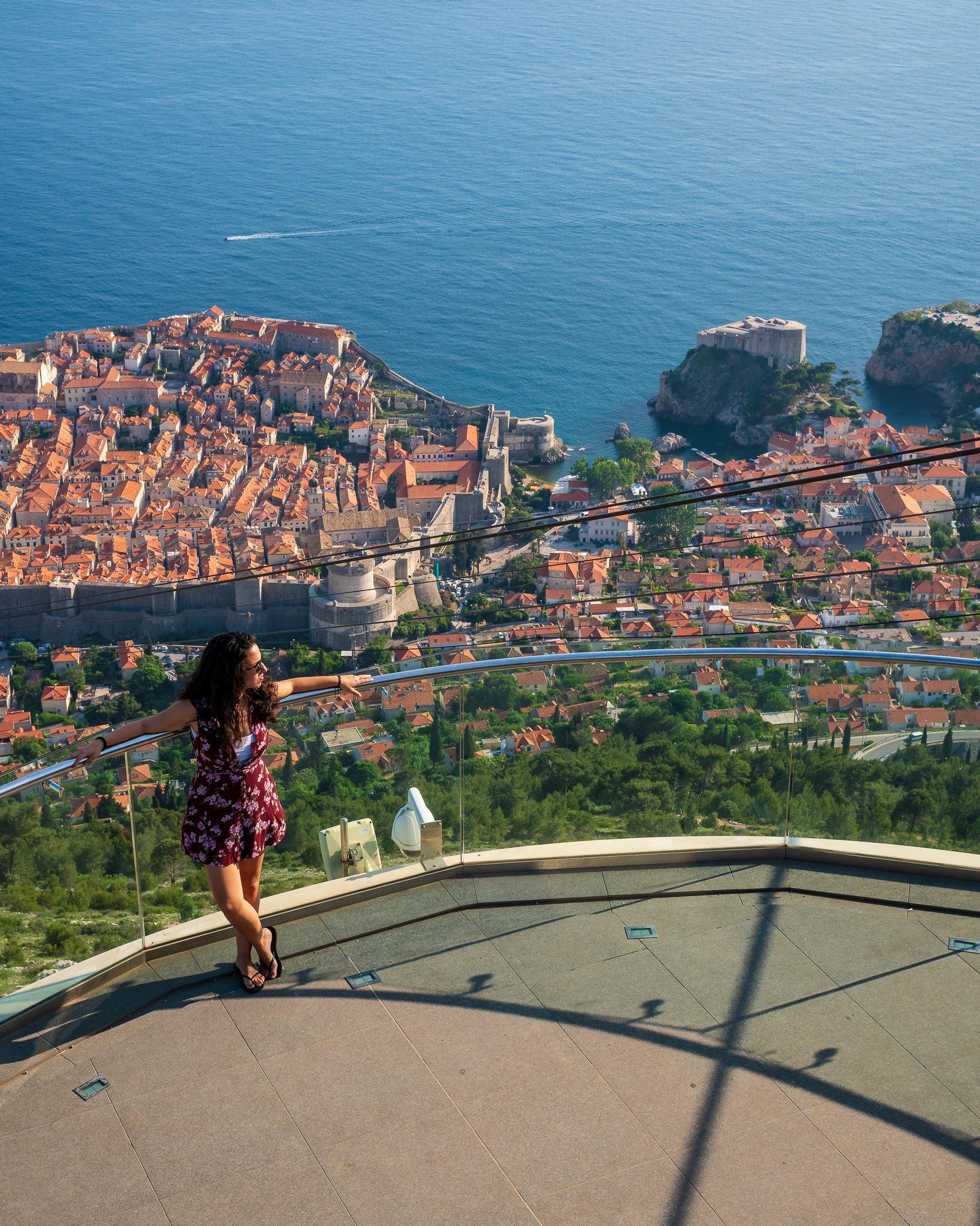 A Week in Croatia — Dubrovnik-5.jpg