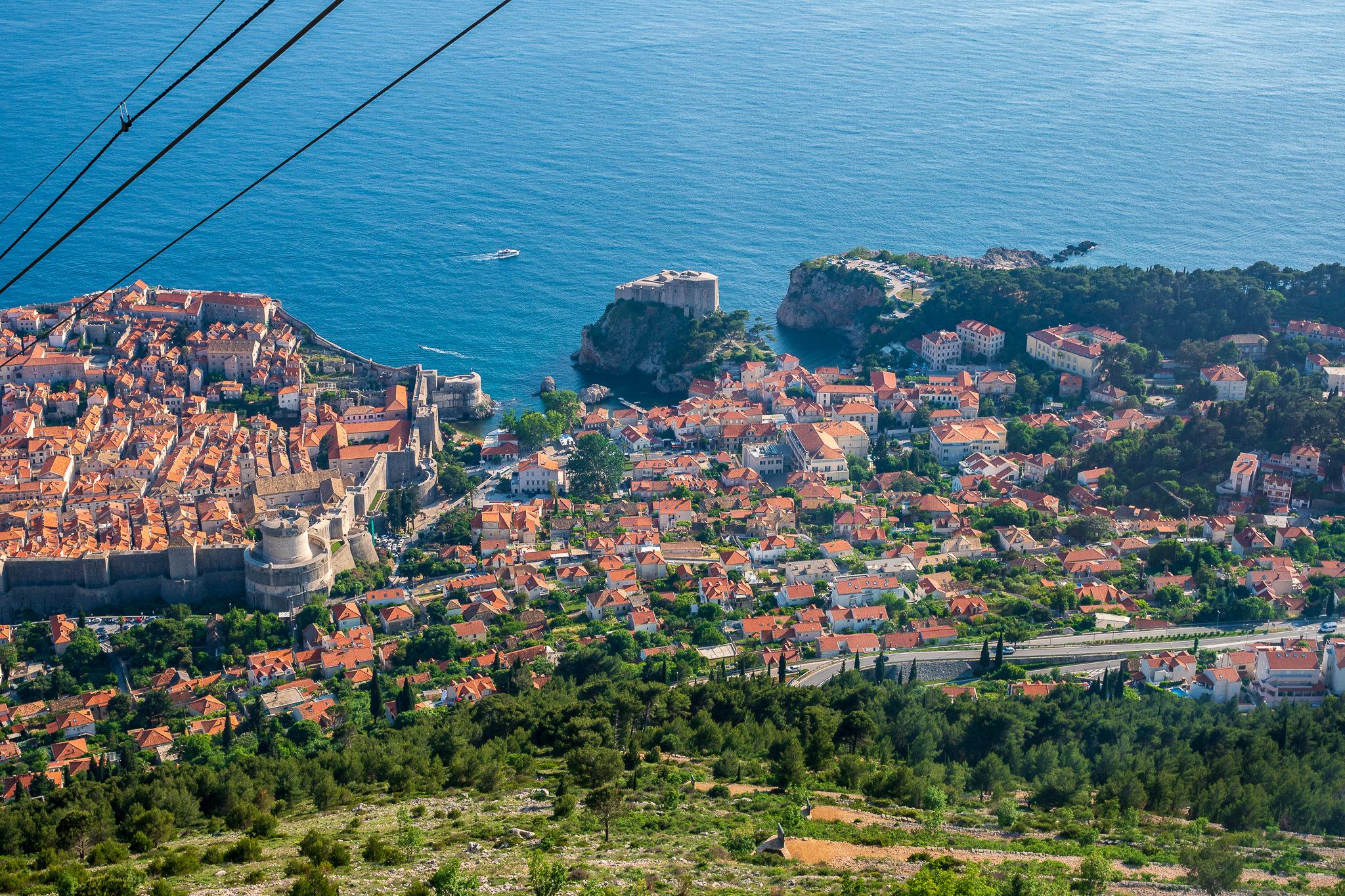 A Week in Croatia — Dubrovnik-4.jpg