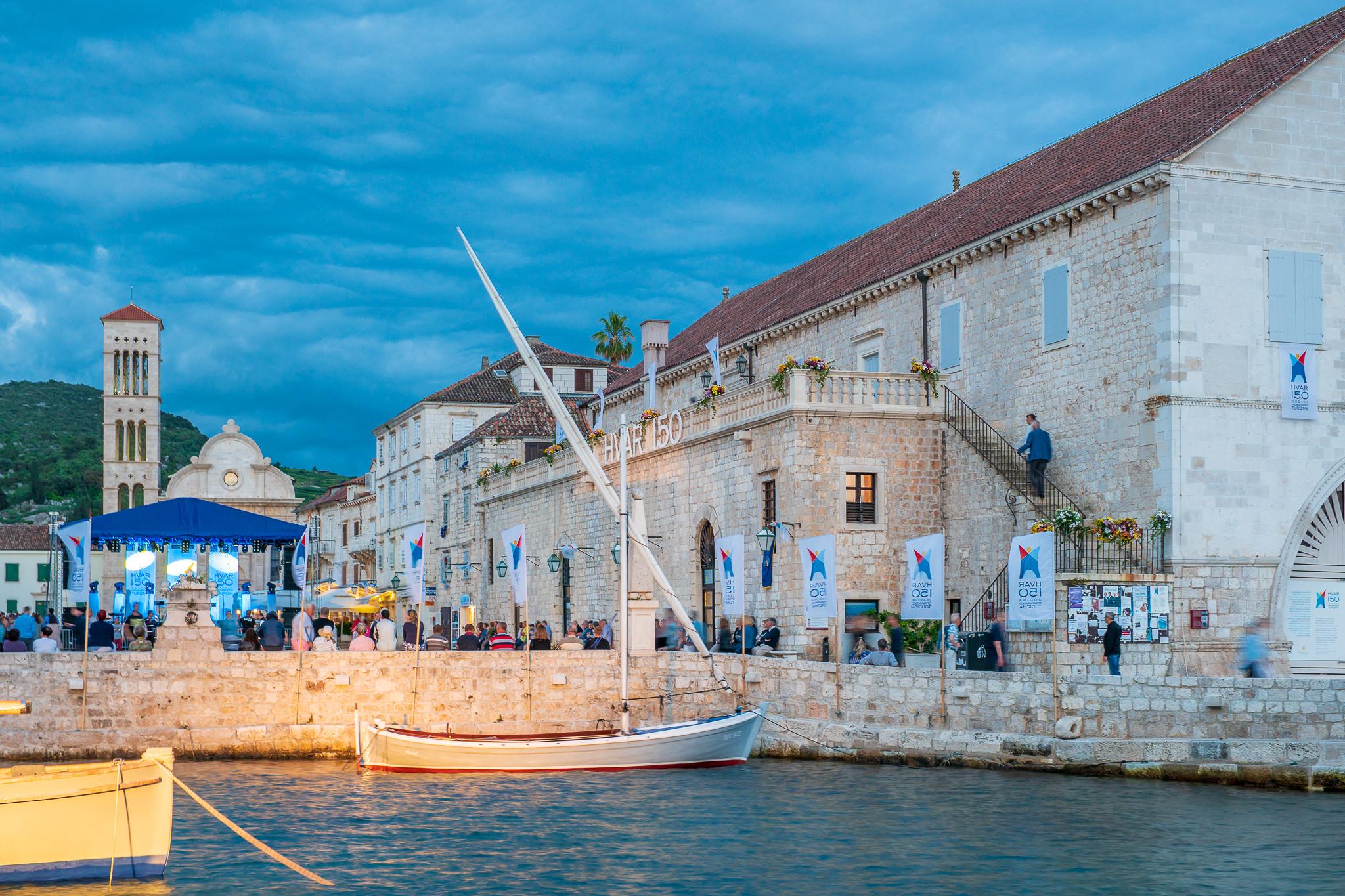A Week in Croatia — Hvar-12.jpg