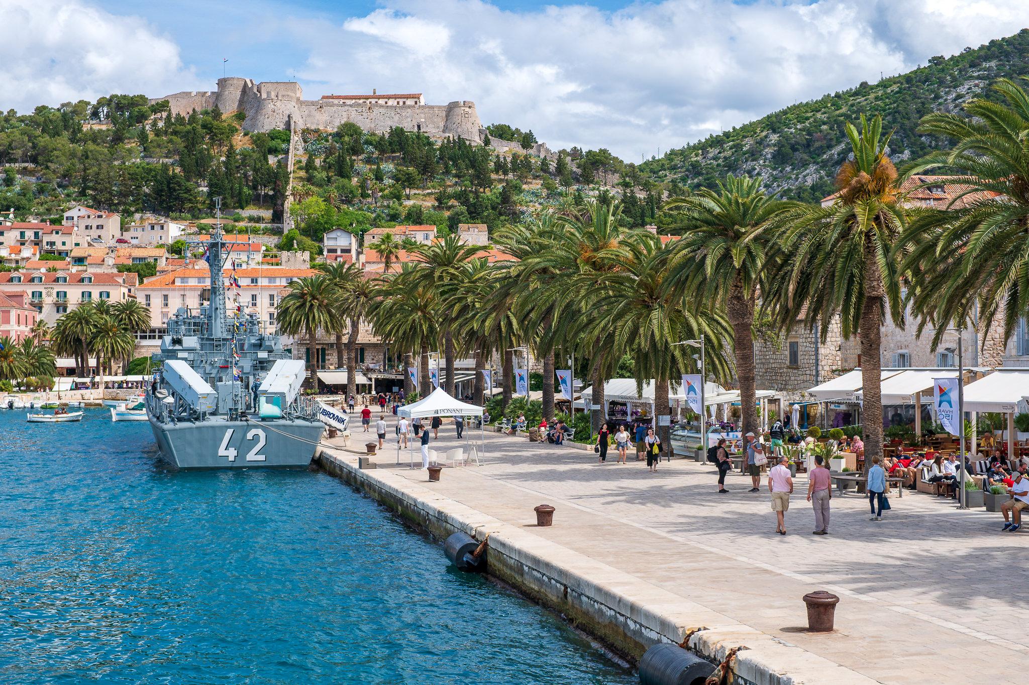 A Week in Croatia — Hvar-13.jpg