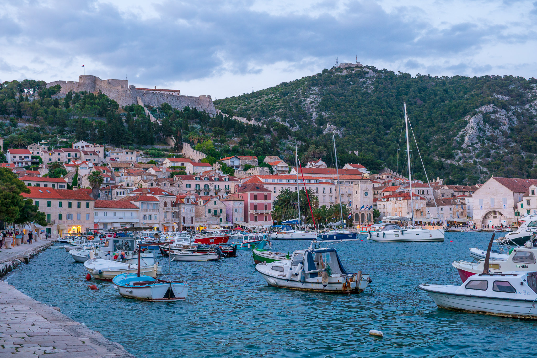 A Week in Croatia — Hvar-11.jpg