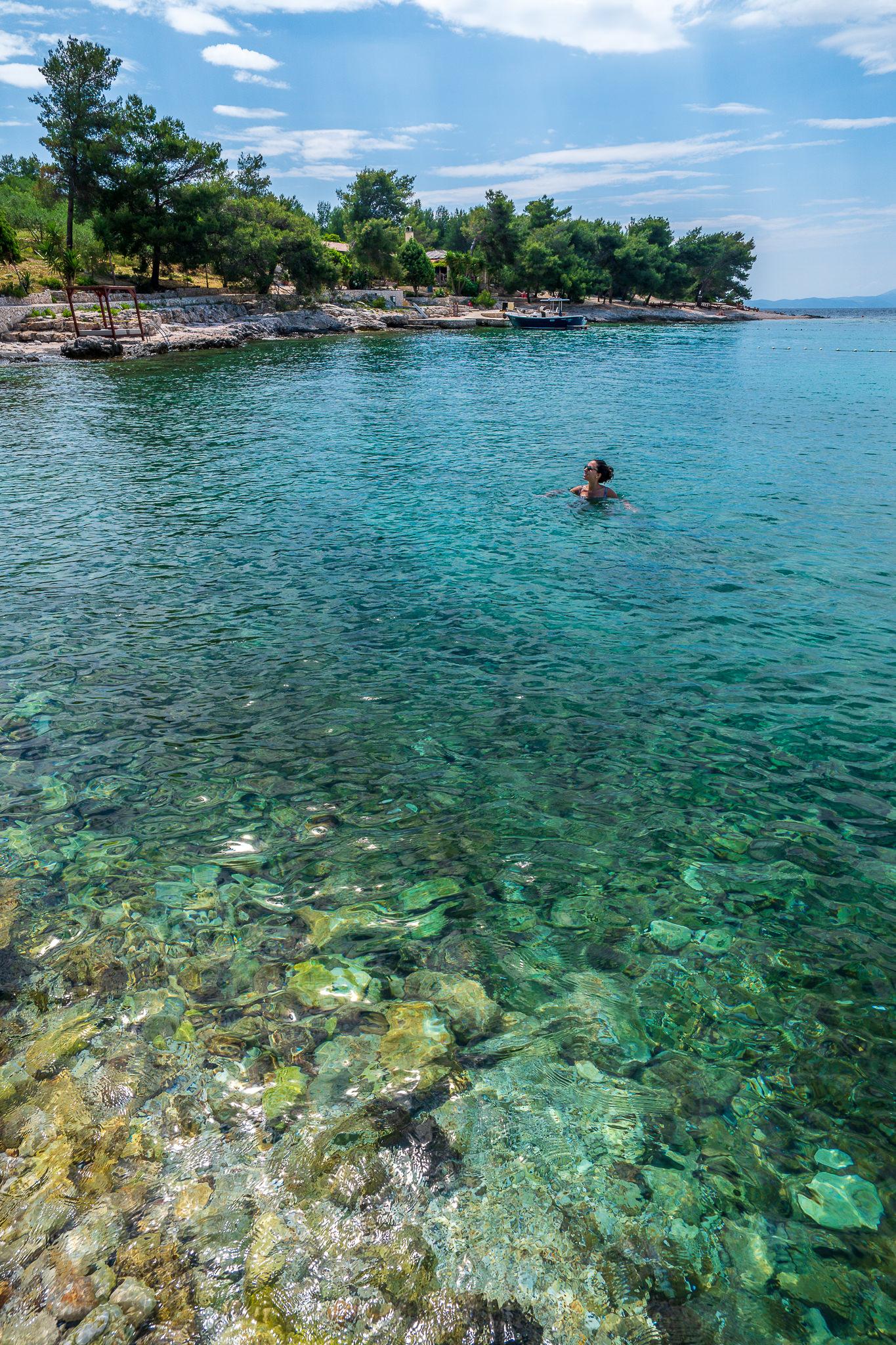 A Week in Croatia — Hvar-6.jpg