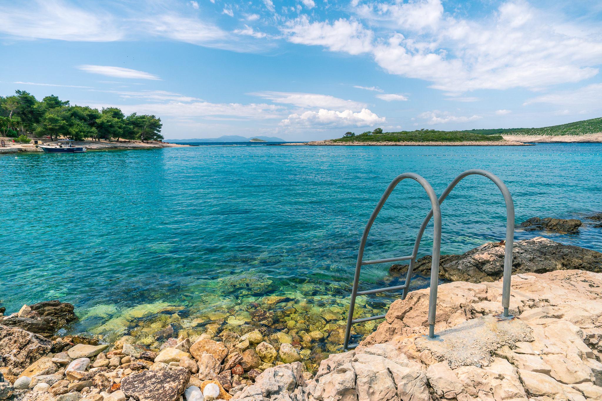 A Week in Croatia — Hvar-5.jpg