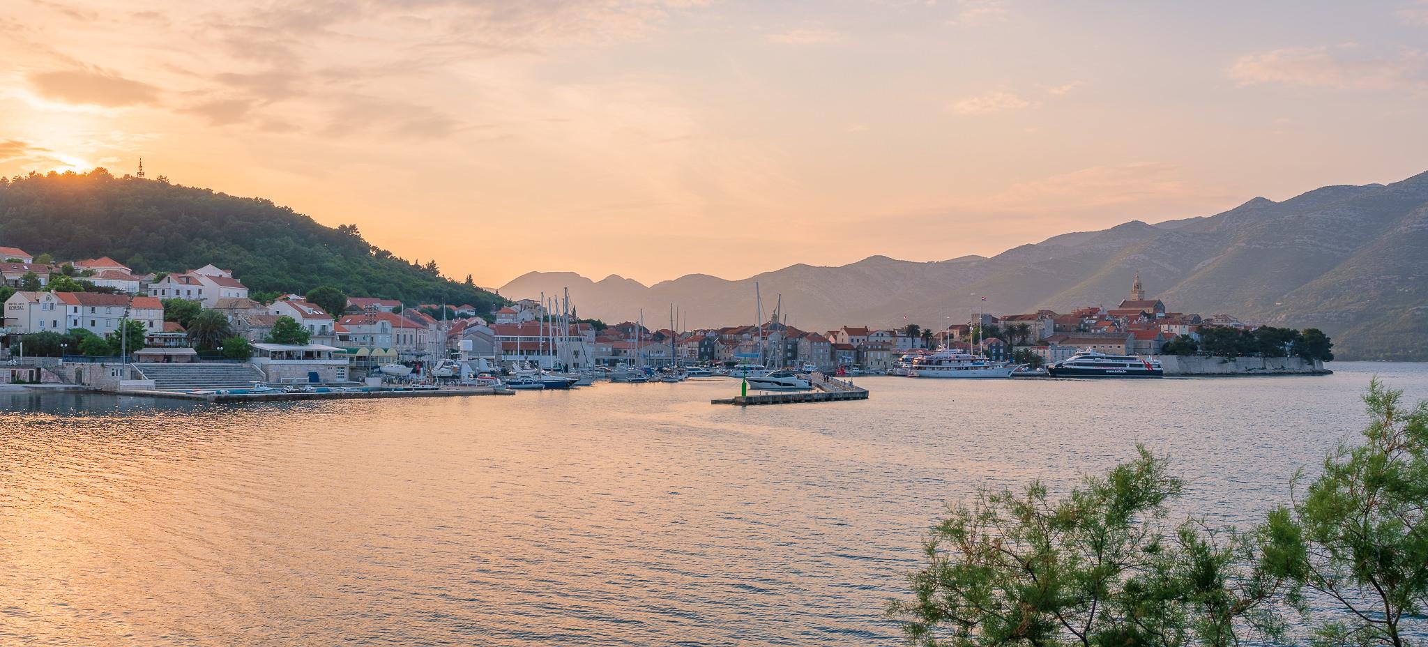 A Week in Croatia — Korcula-1.jpg