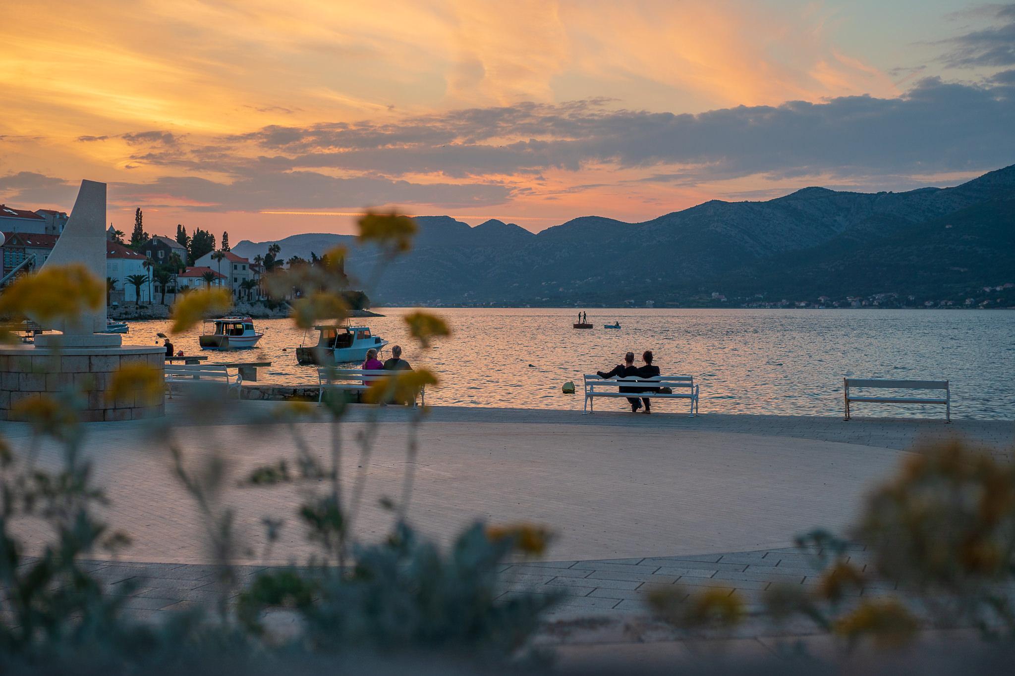 A Week in Croatia — Korcula-2.jpg
