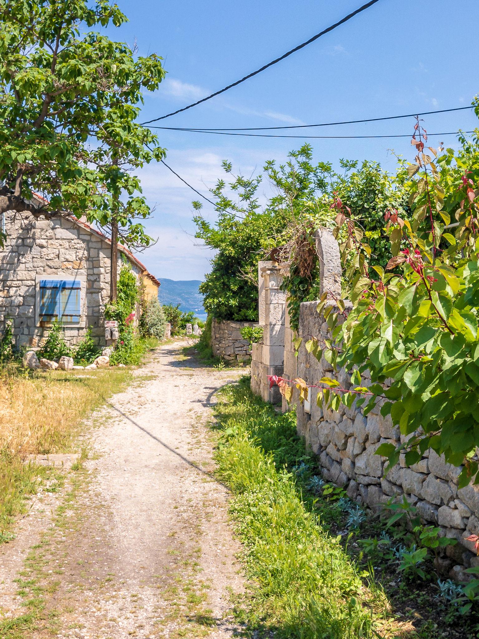 A Week in Croatia — Korcula-7.jpg