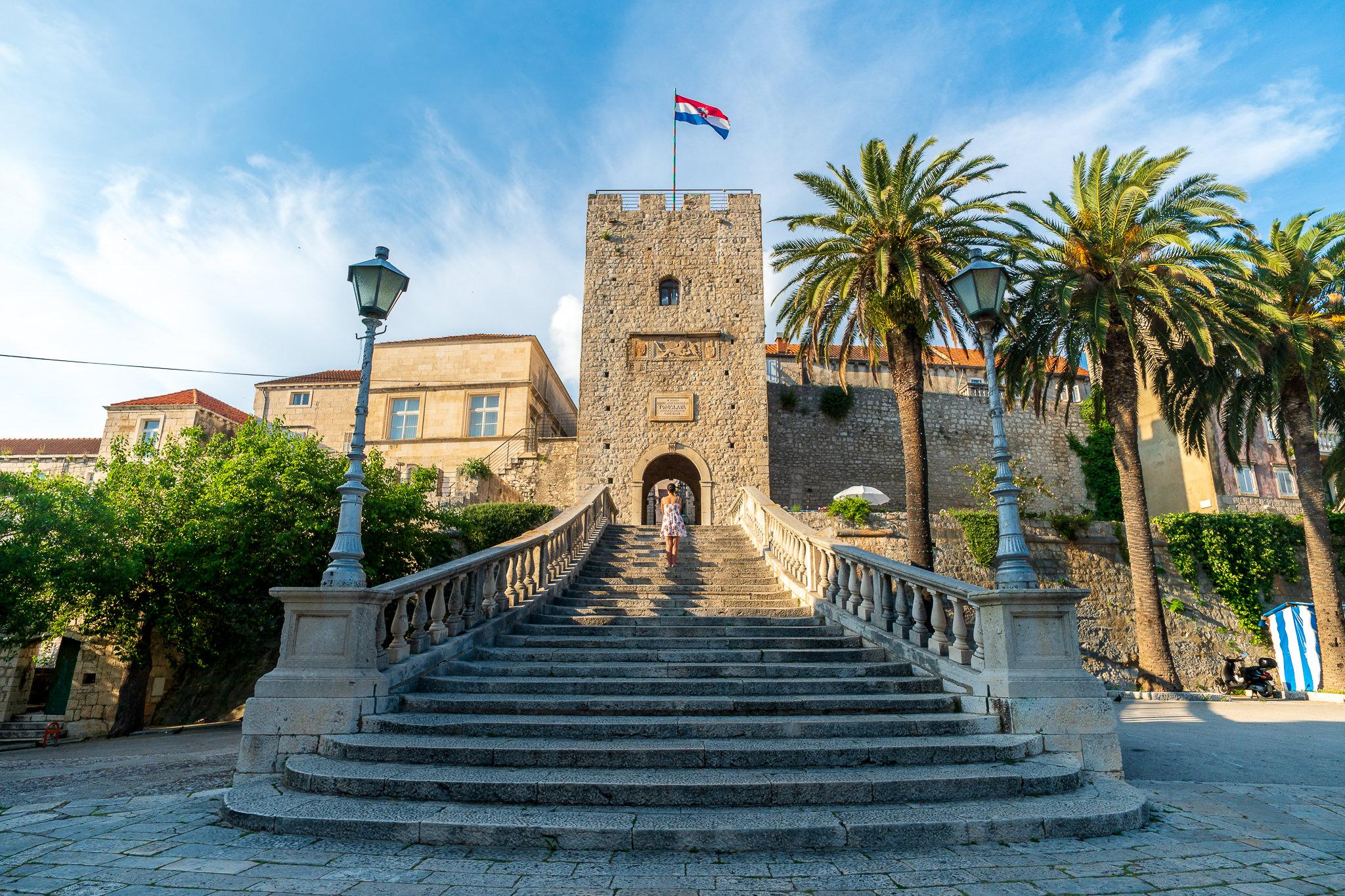 A Week in Croatia — Korcula-9.jpg