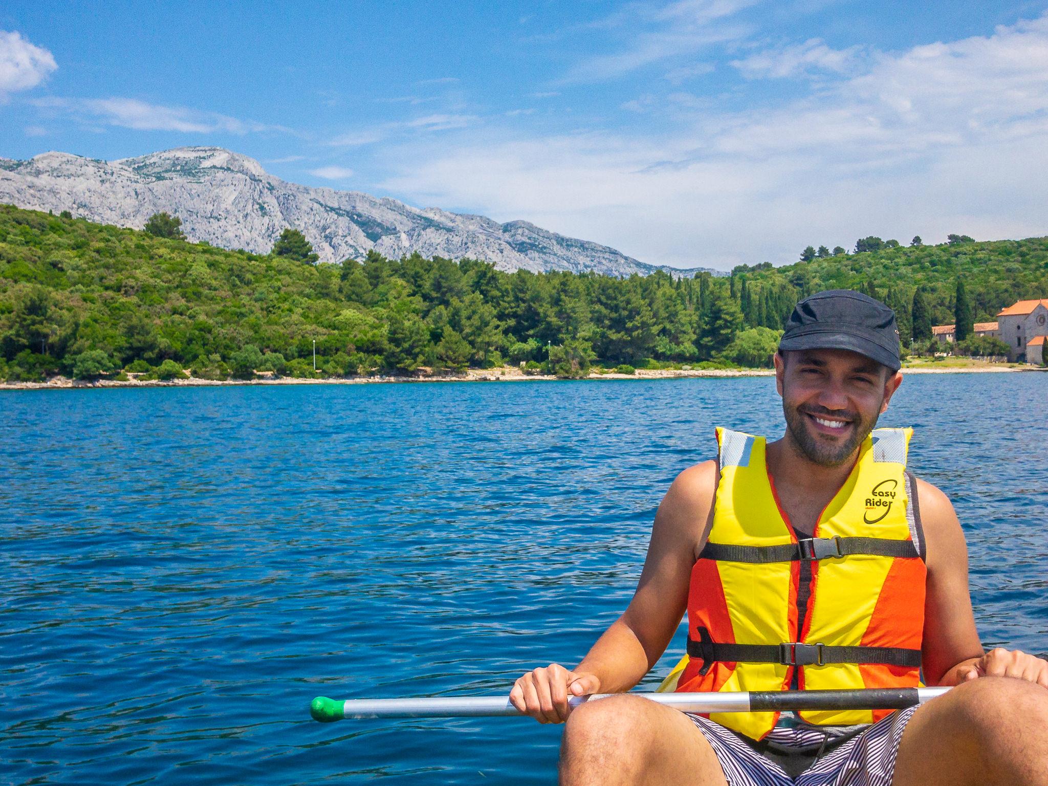 A Week in Croatia — Korcula-4.jpg
