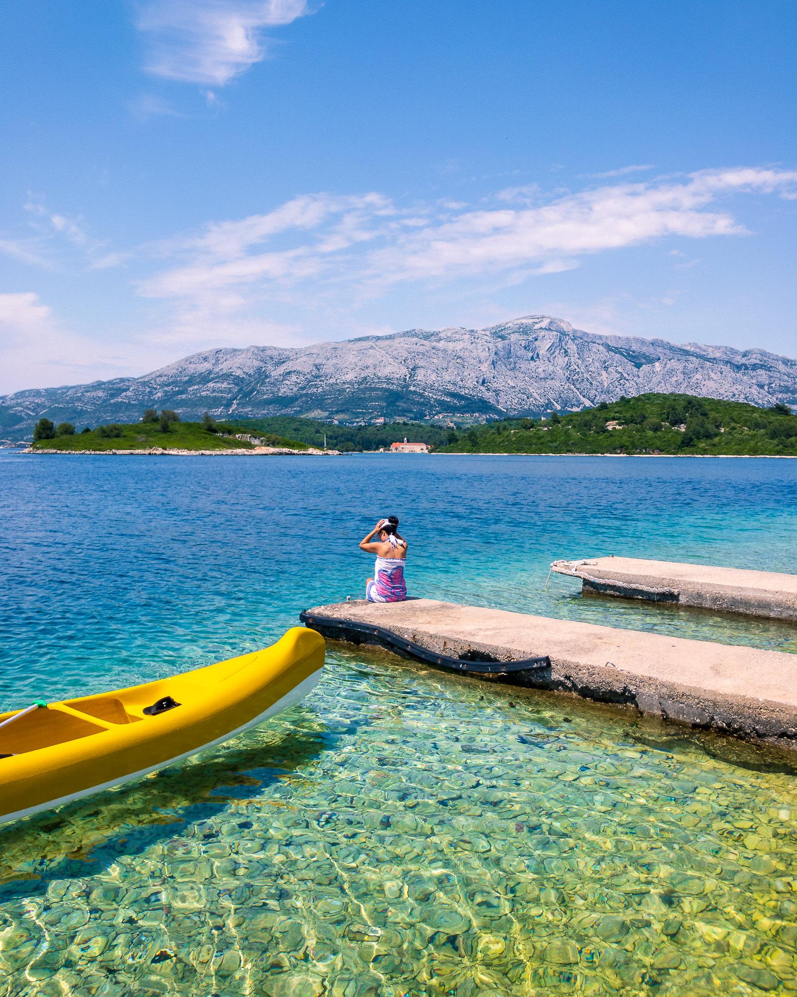 A Week in Croatia — Korcula-8.jpg
