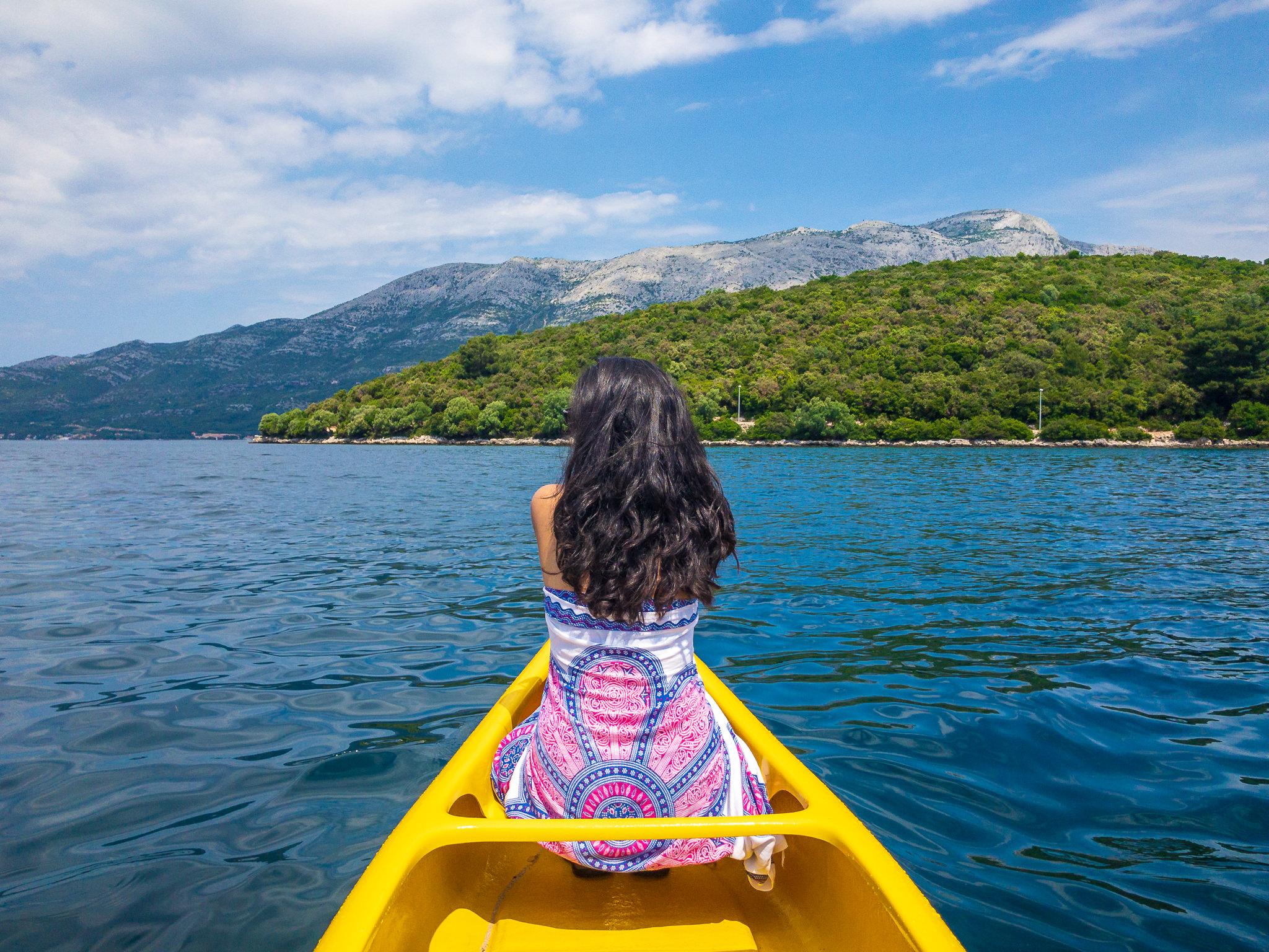A Week in Croatia — Korcula-3.jpg