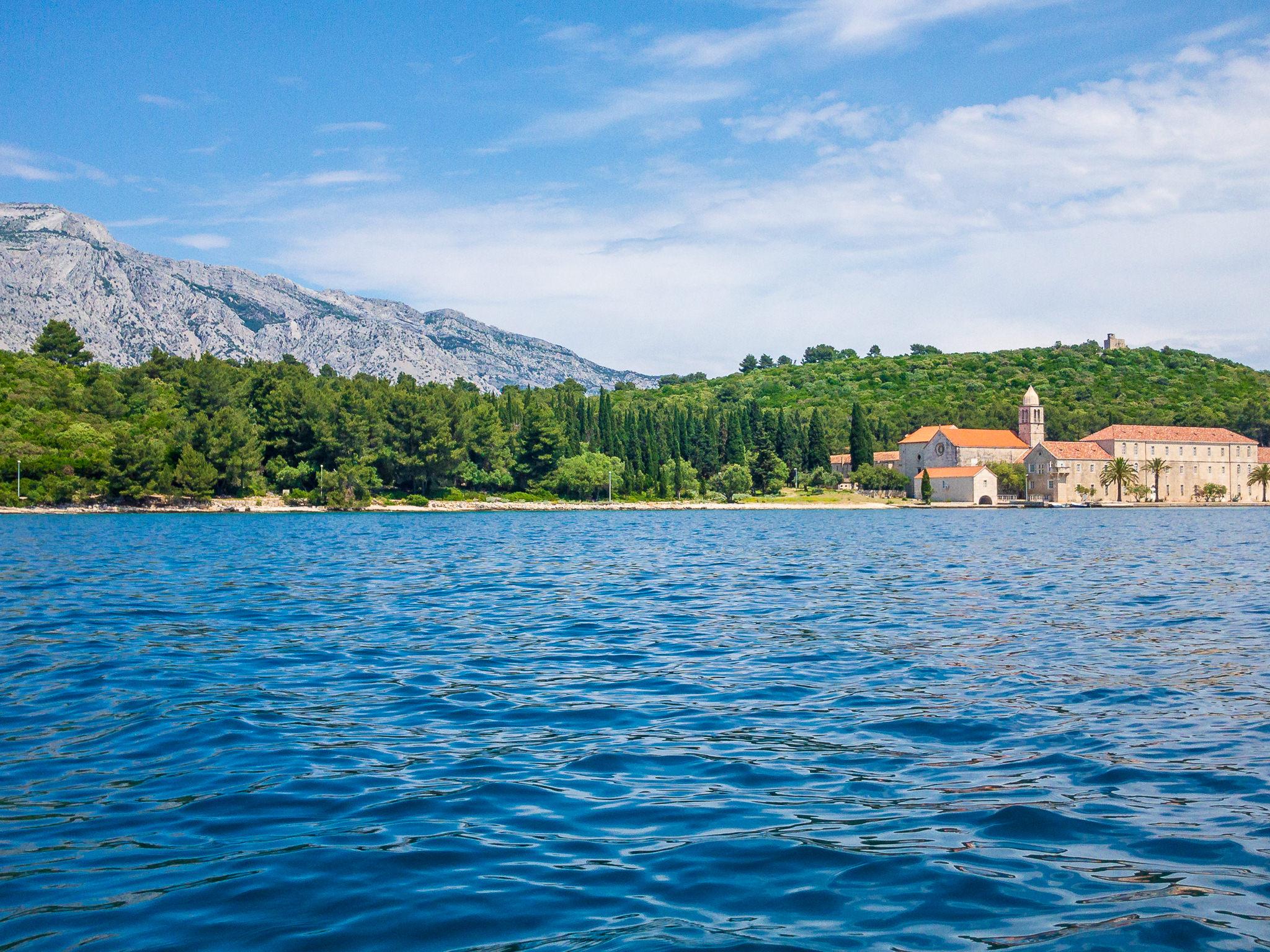 A Week in Croatia — Korcula-5.jpg
