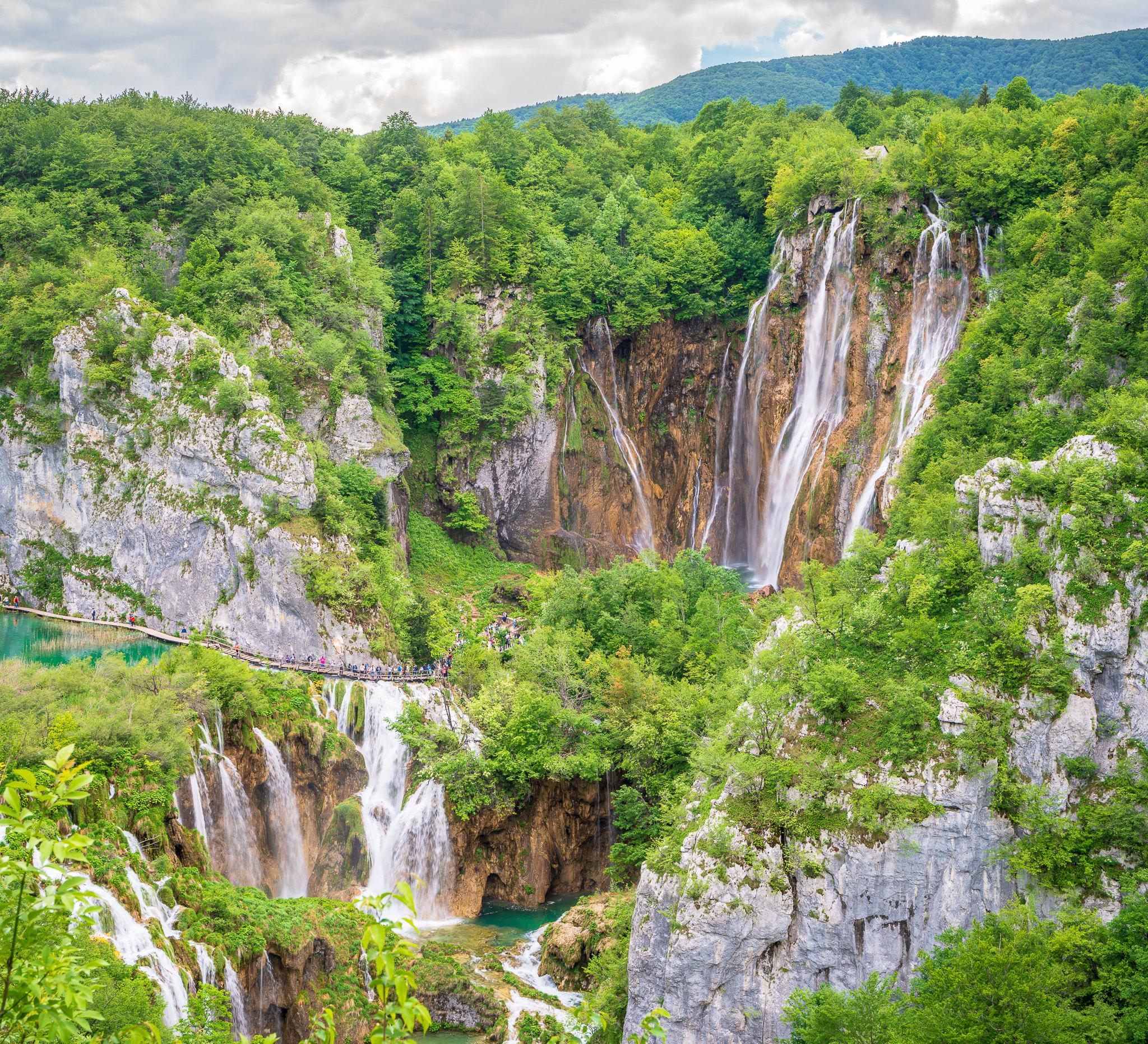 A Week in Croatia — Plitvice-1.jpg