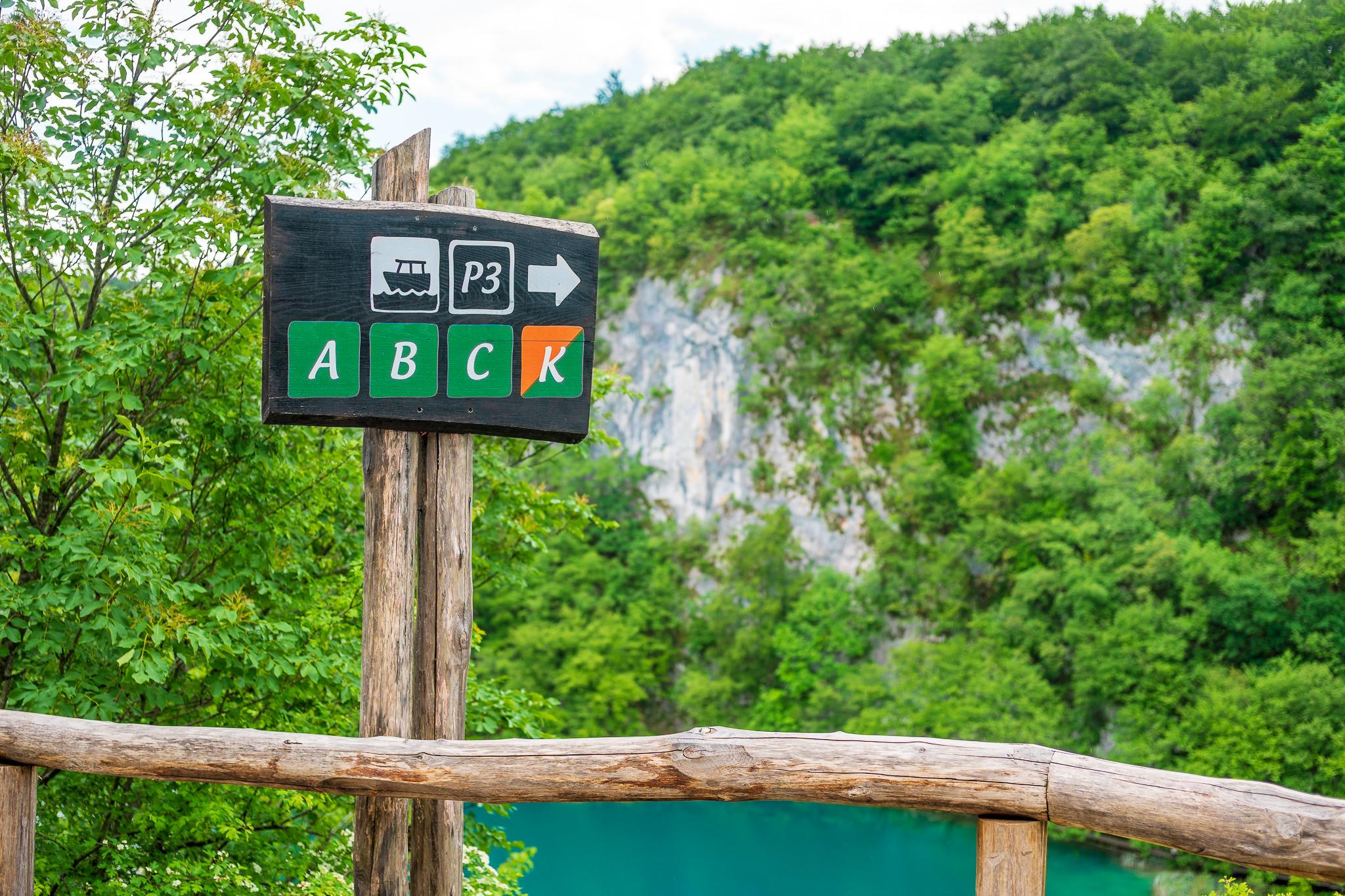 A Week in Croatia — Plitvice-3.jpg