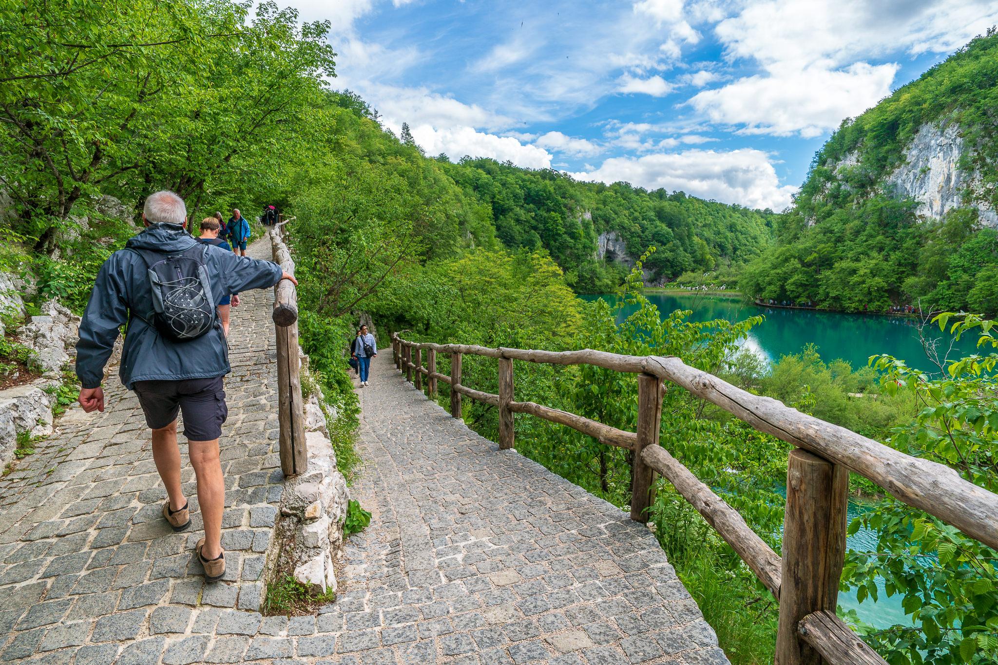 A Week in Croatia — Plitvice-4.jpg