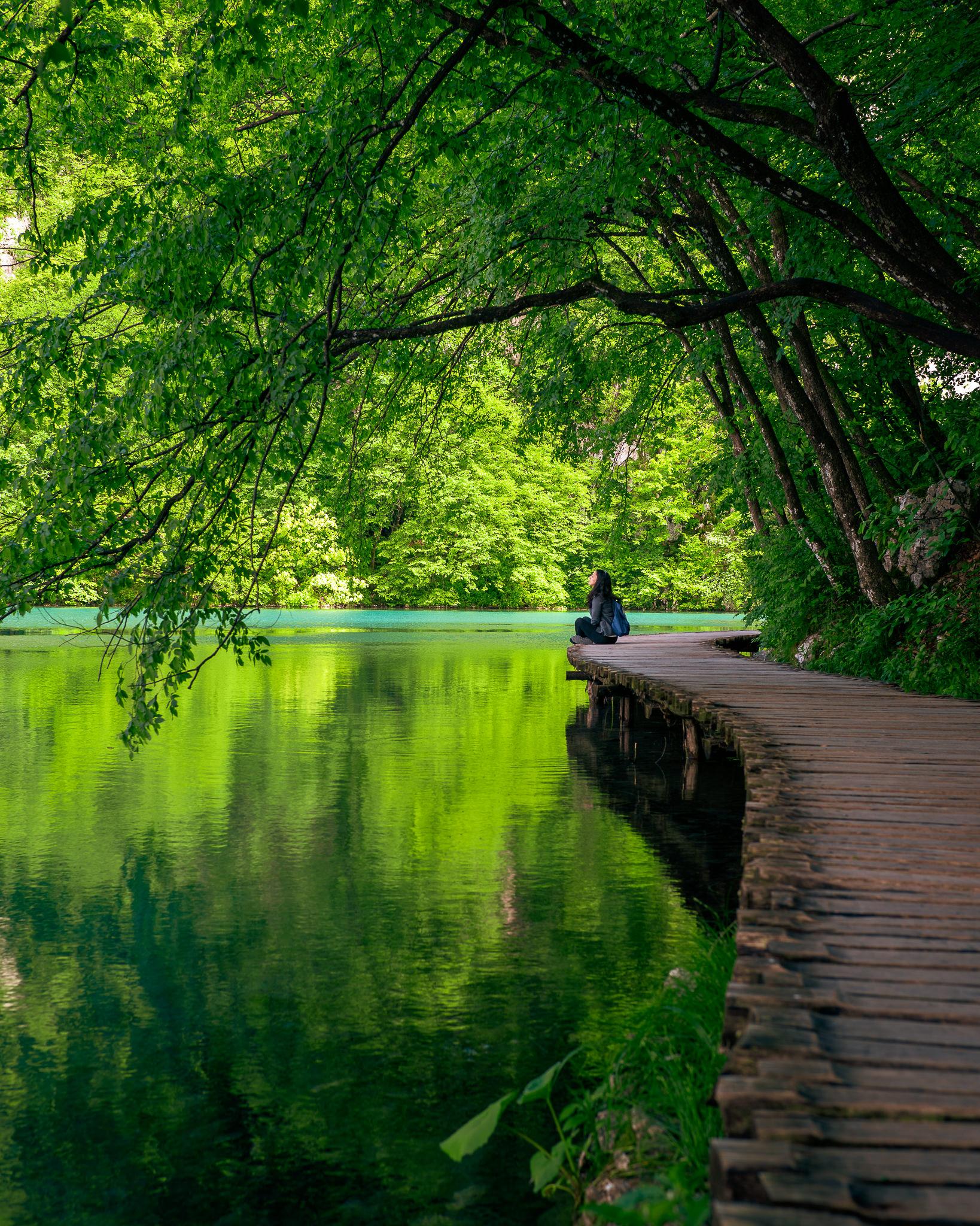A Week in Croatia — Plitvice-5.jpg