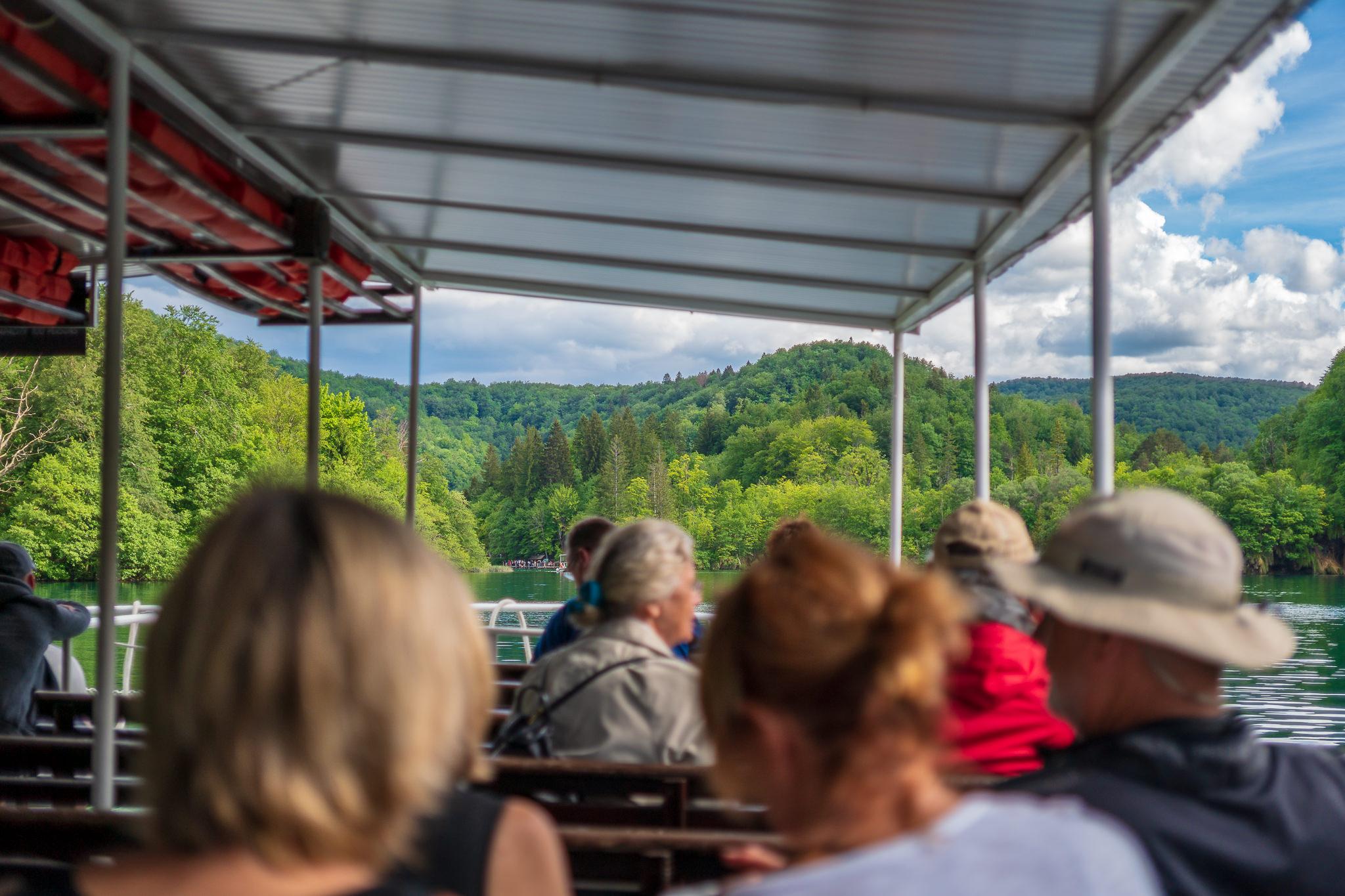 A Week in Croatia — Plitvice-7.jpg
