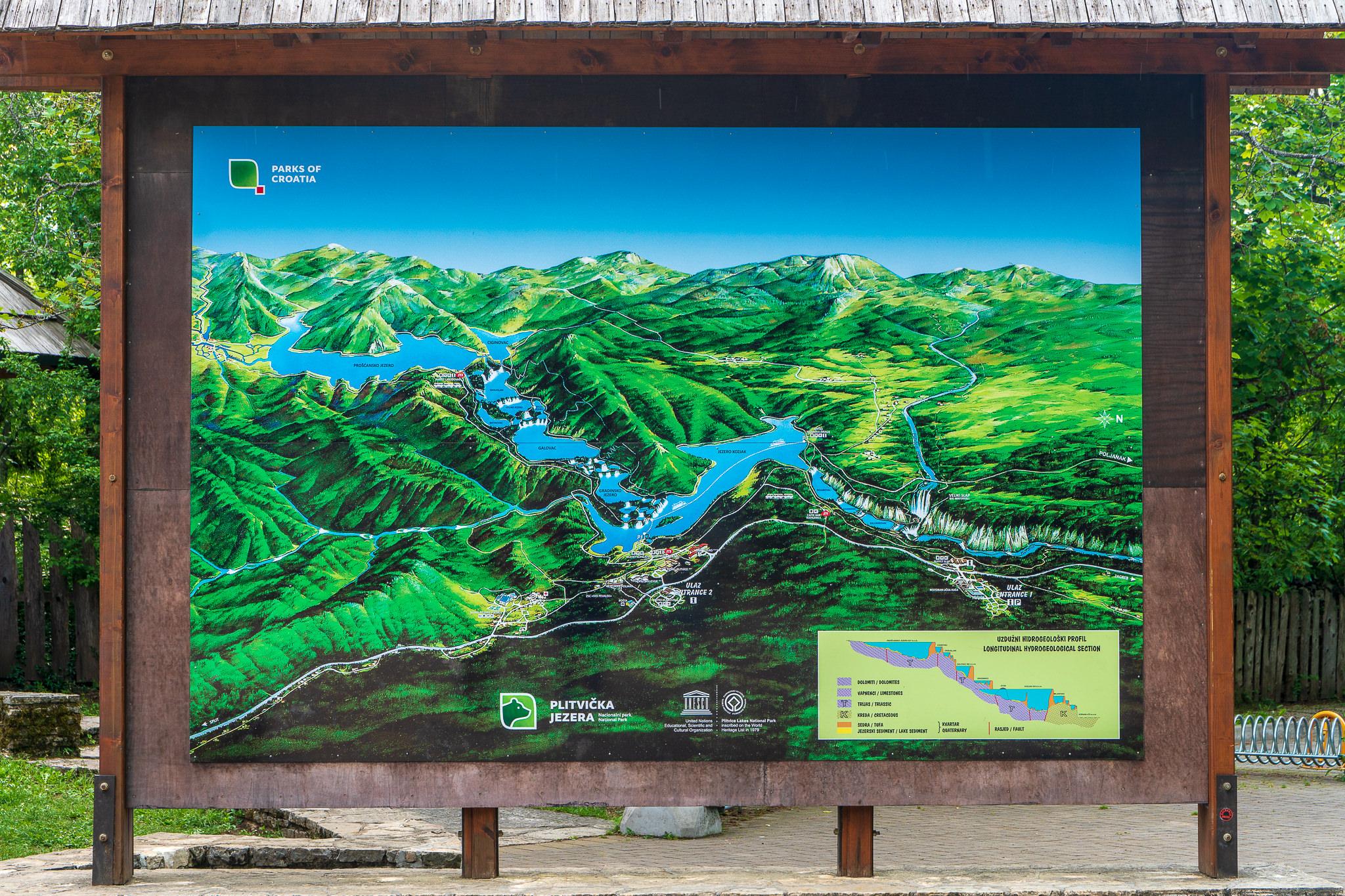 A Week in Croatia — Plitvice-8.jpg