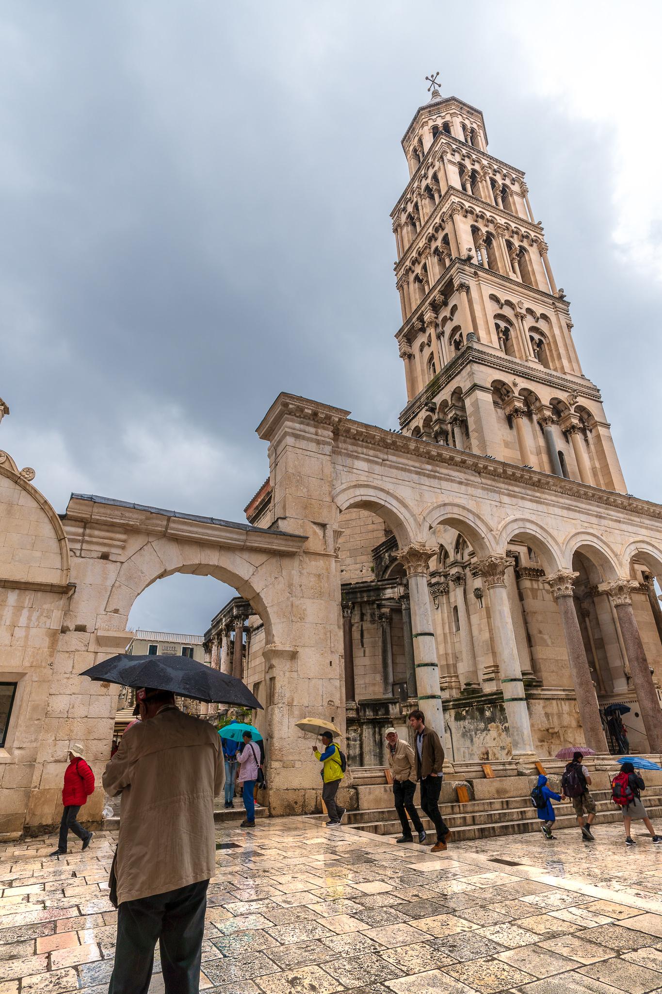 A Week in Croatia — Split-3.jpg