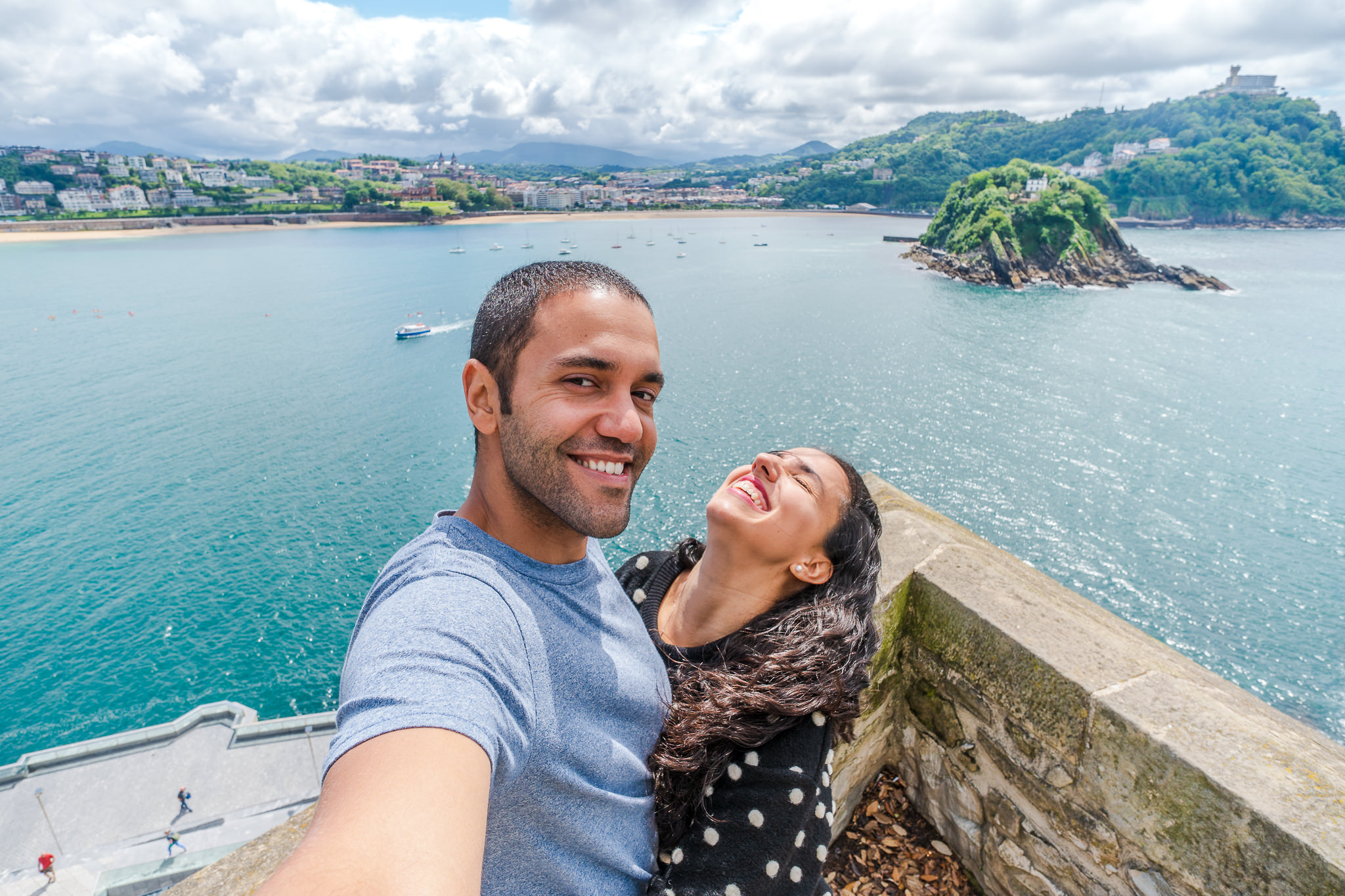 Three Days in San Sebastian-7.jpg