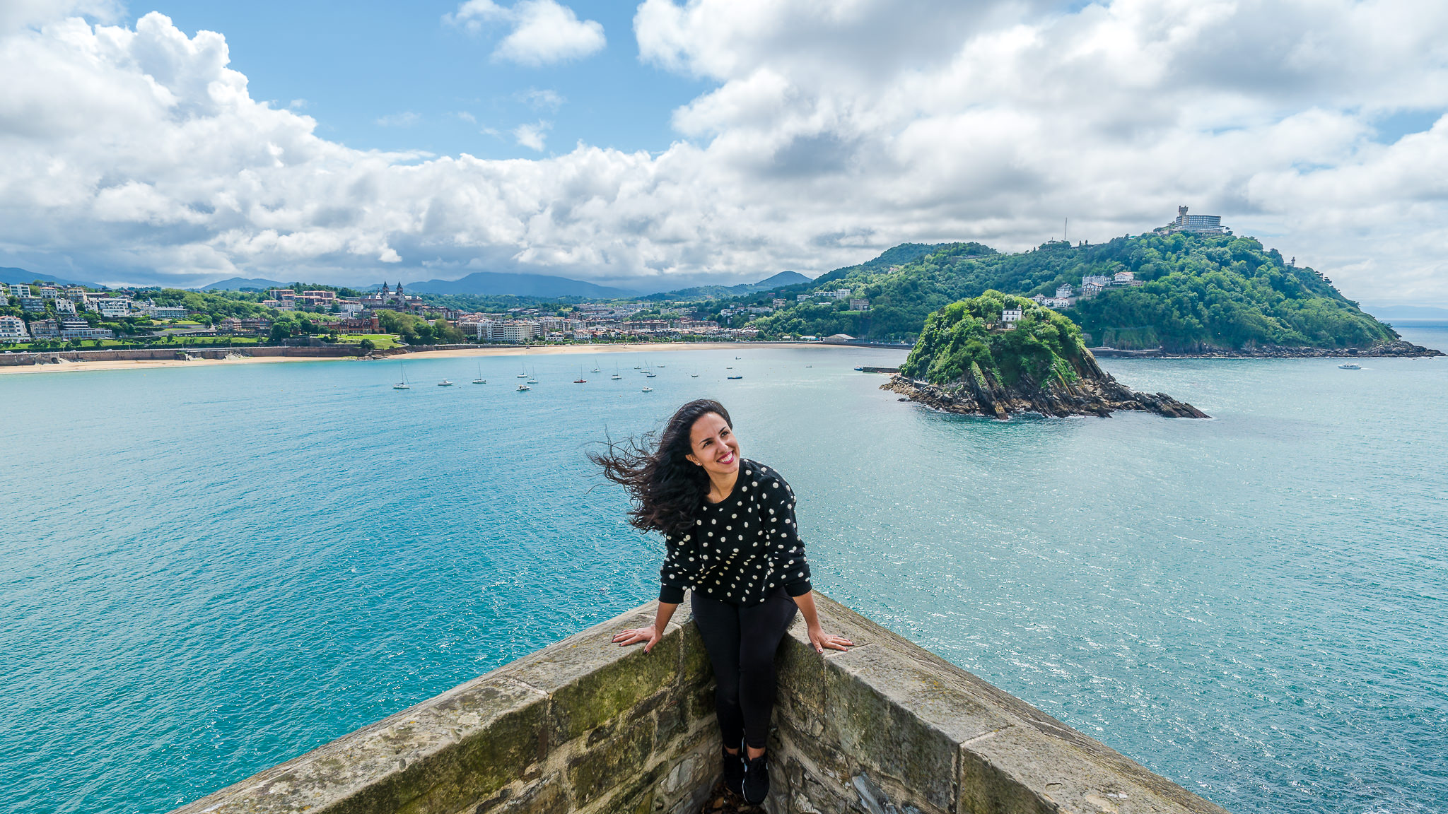 Two Days in San Sebastian-6.jpg