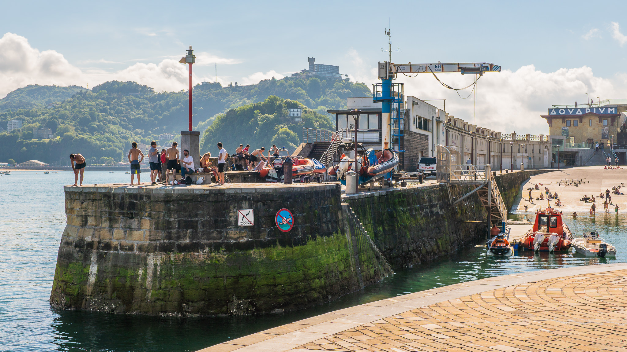 Two Days in San Sebastian-44.jpg