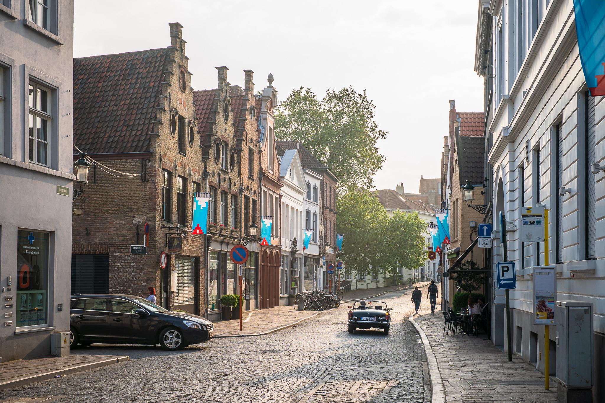 Bruges — Beer, Waffles, and Ghost Stories-1.jpg