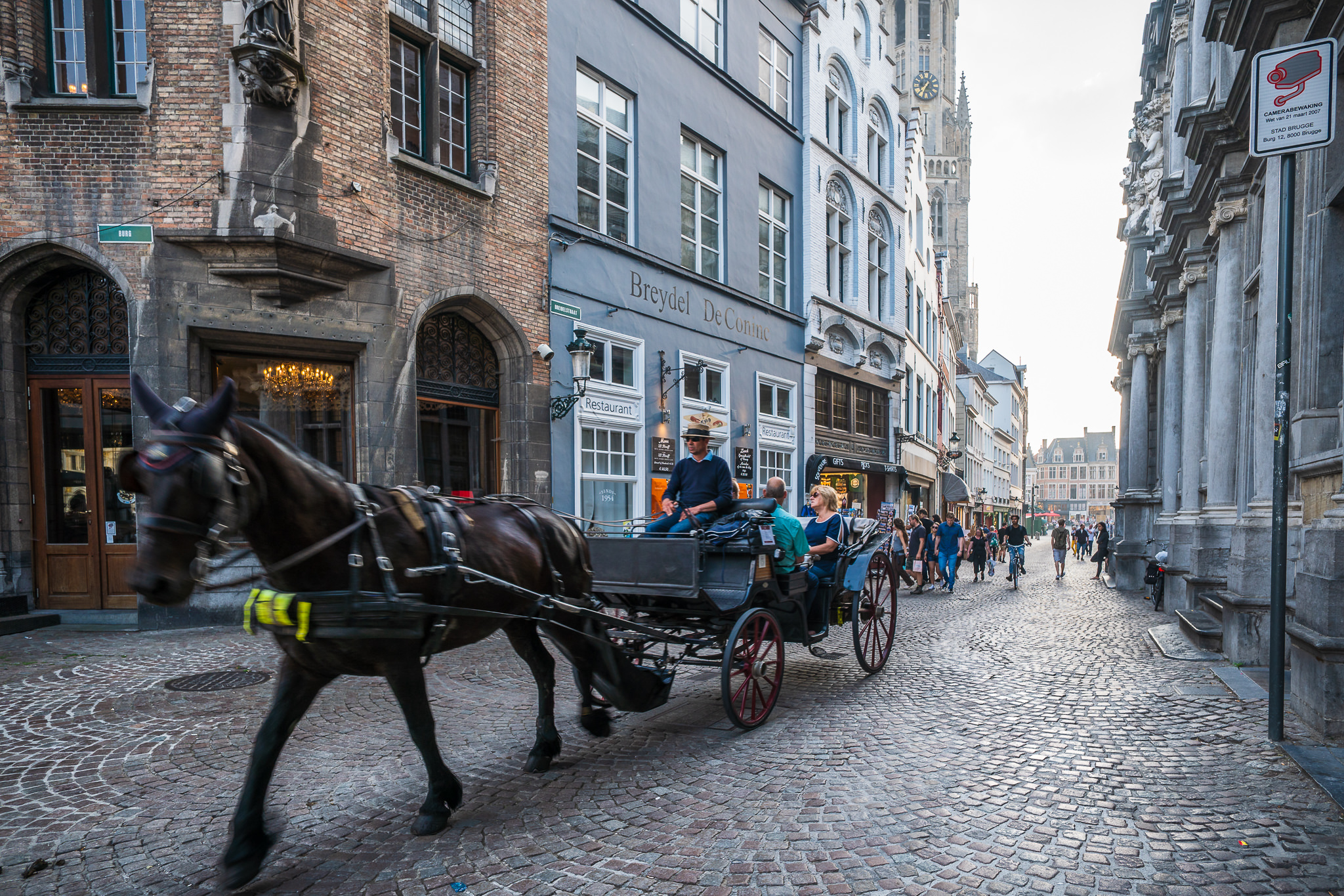 Bruges — Beer, Waffles, and Ghost Stories-4.jpg