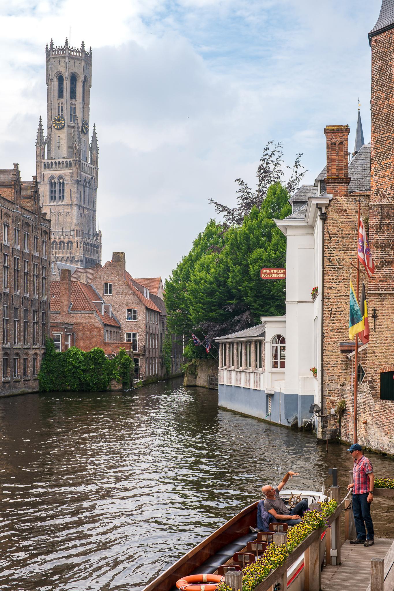 Bruges — Beer, Waffles, and Ghost Stories-25.jpg