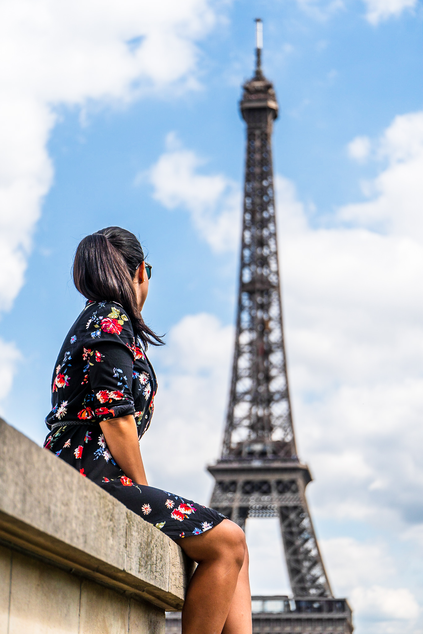 One day in Paris on a Budget-19.jpg