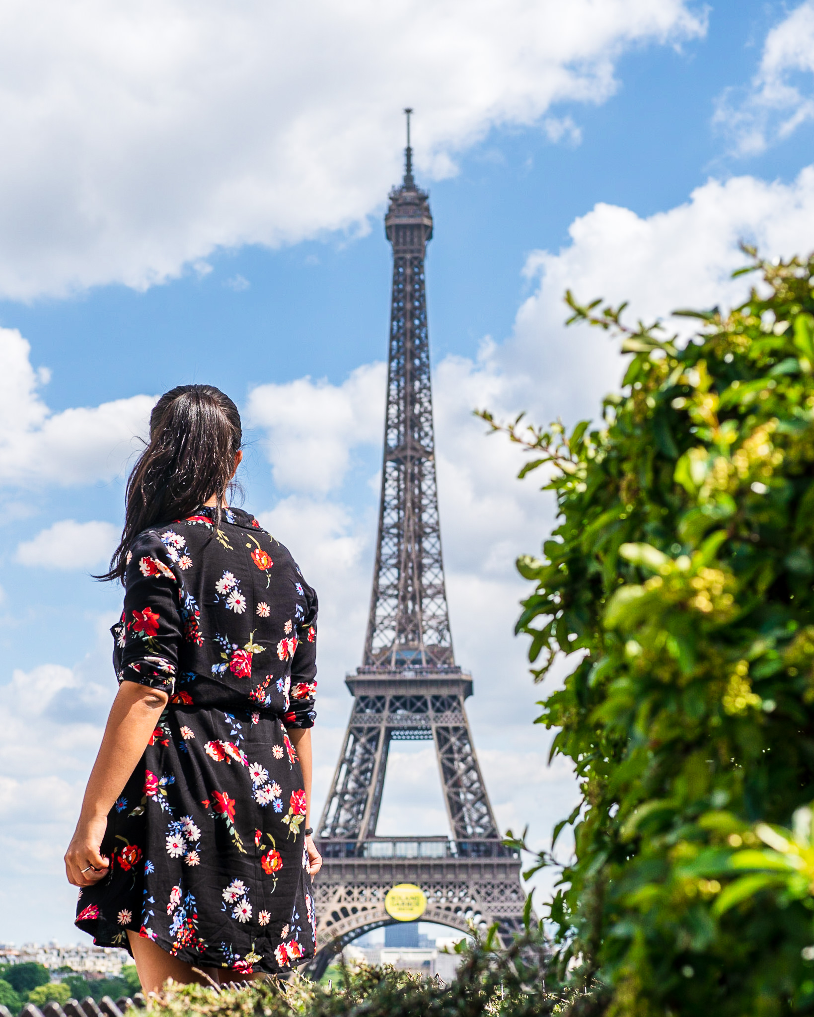 One day in Paris on a Budget-18.jpg
