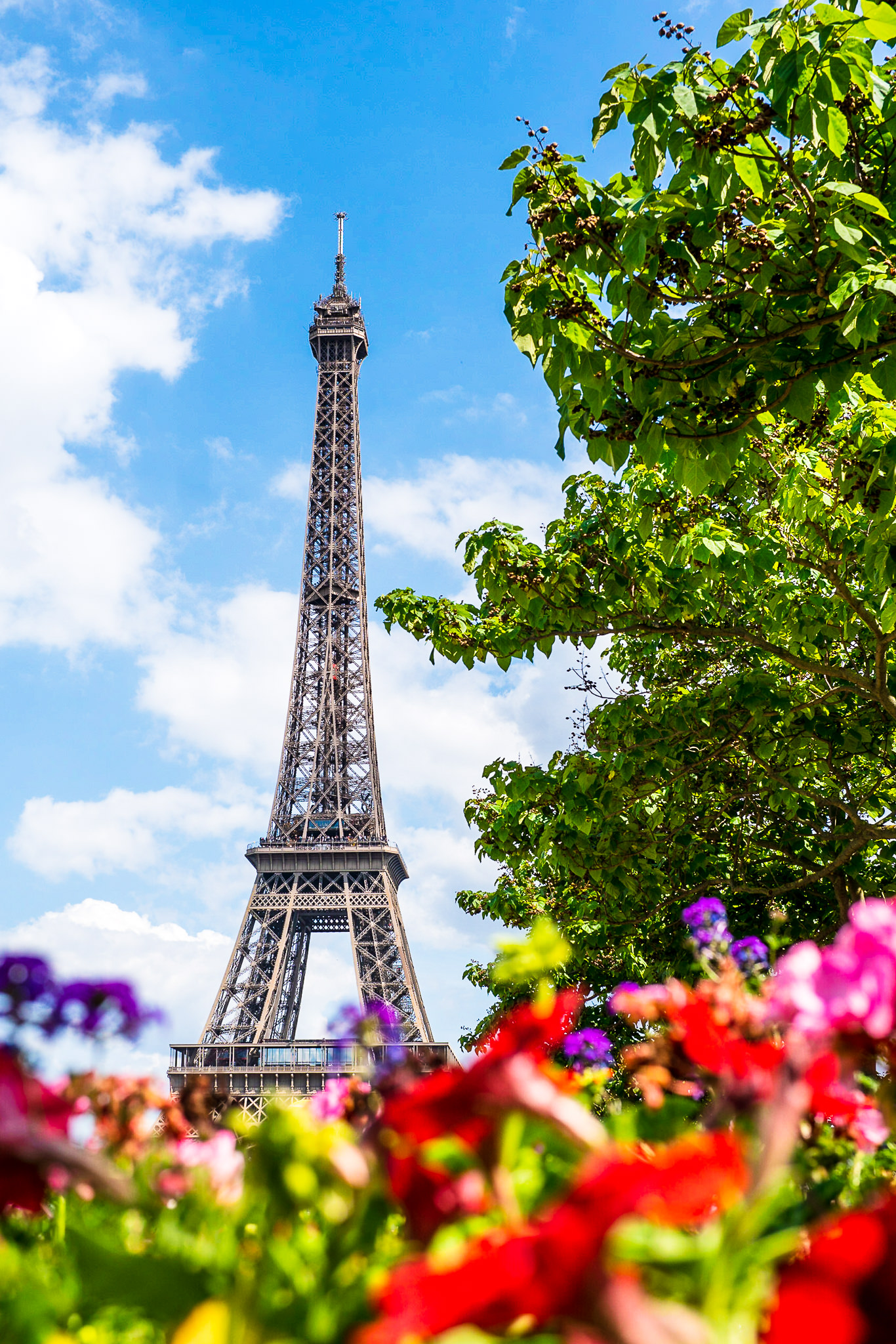 One day in Paris on a Budget-22.jpg