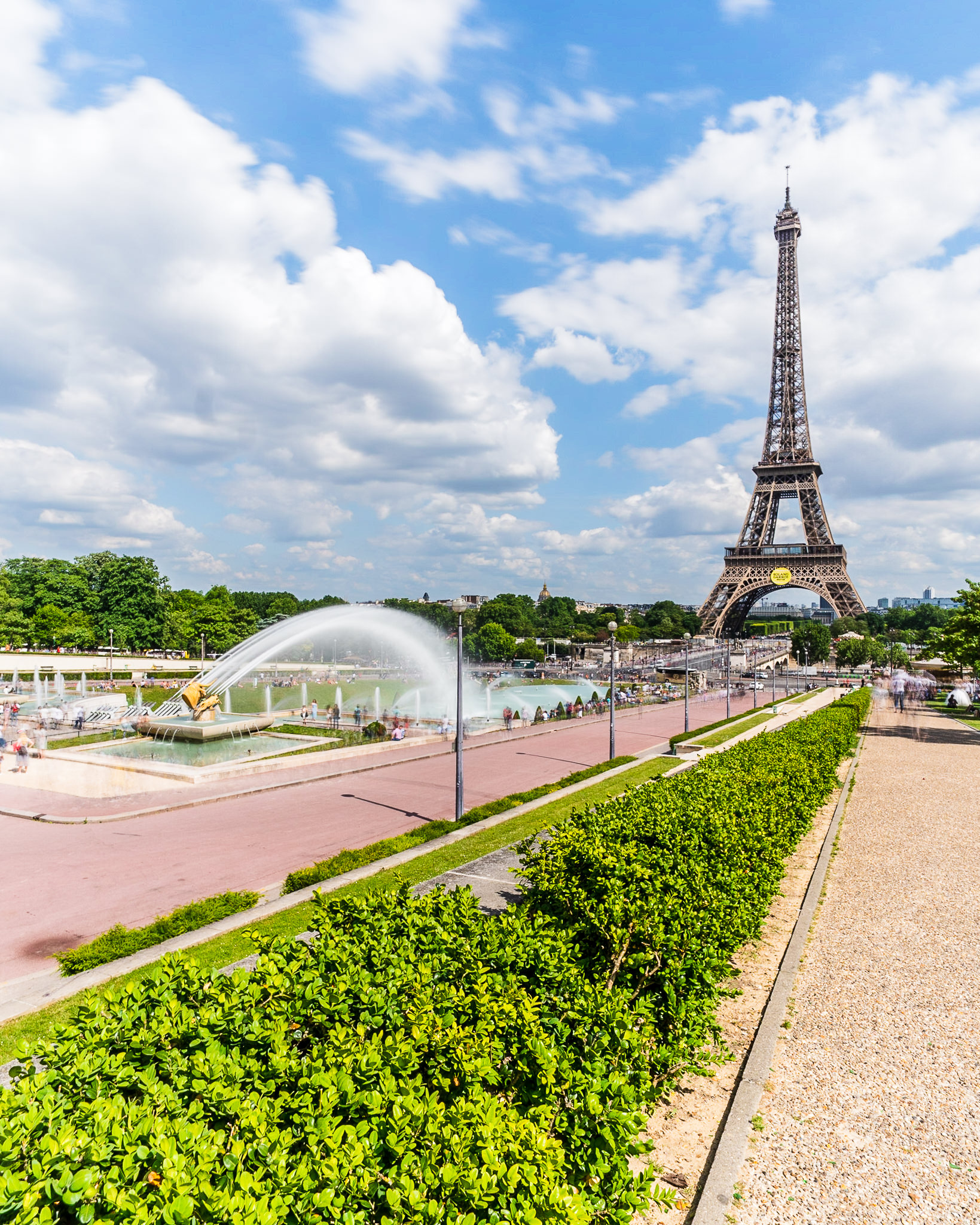 One day in Paris on a Budget-21.jpg
