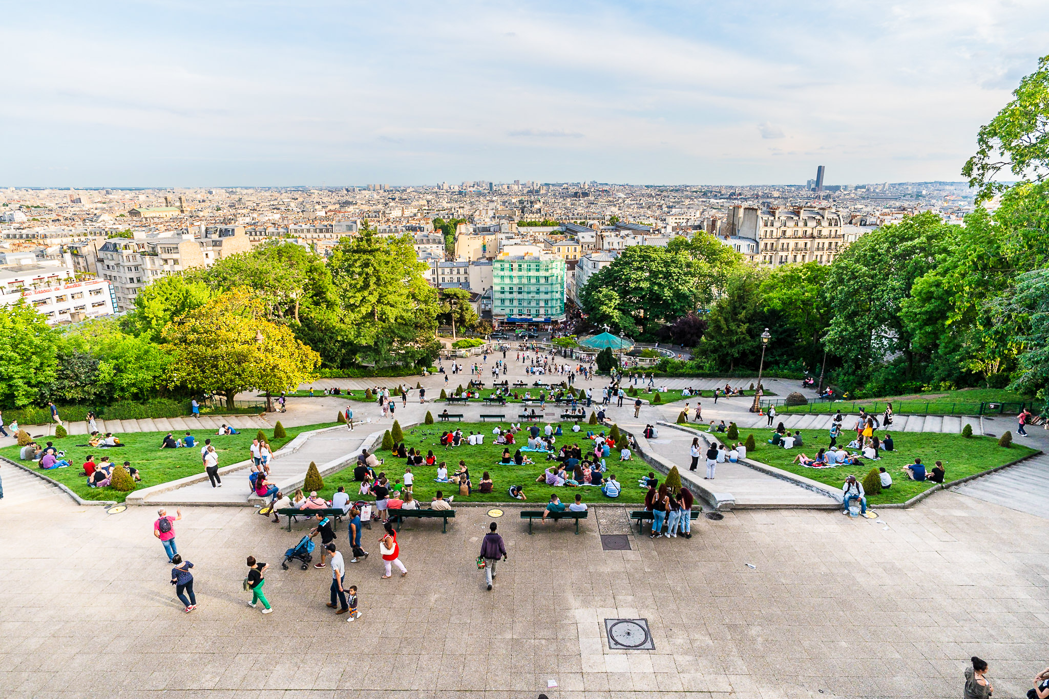 One day in Paris on a Budget-45.jpg