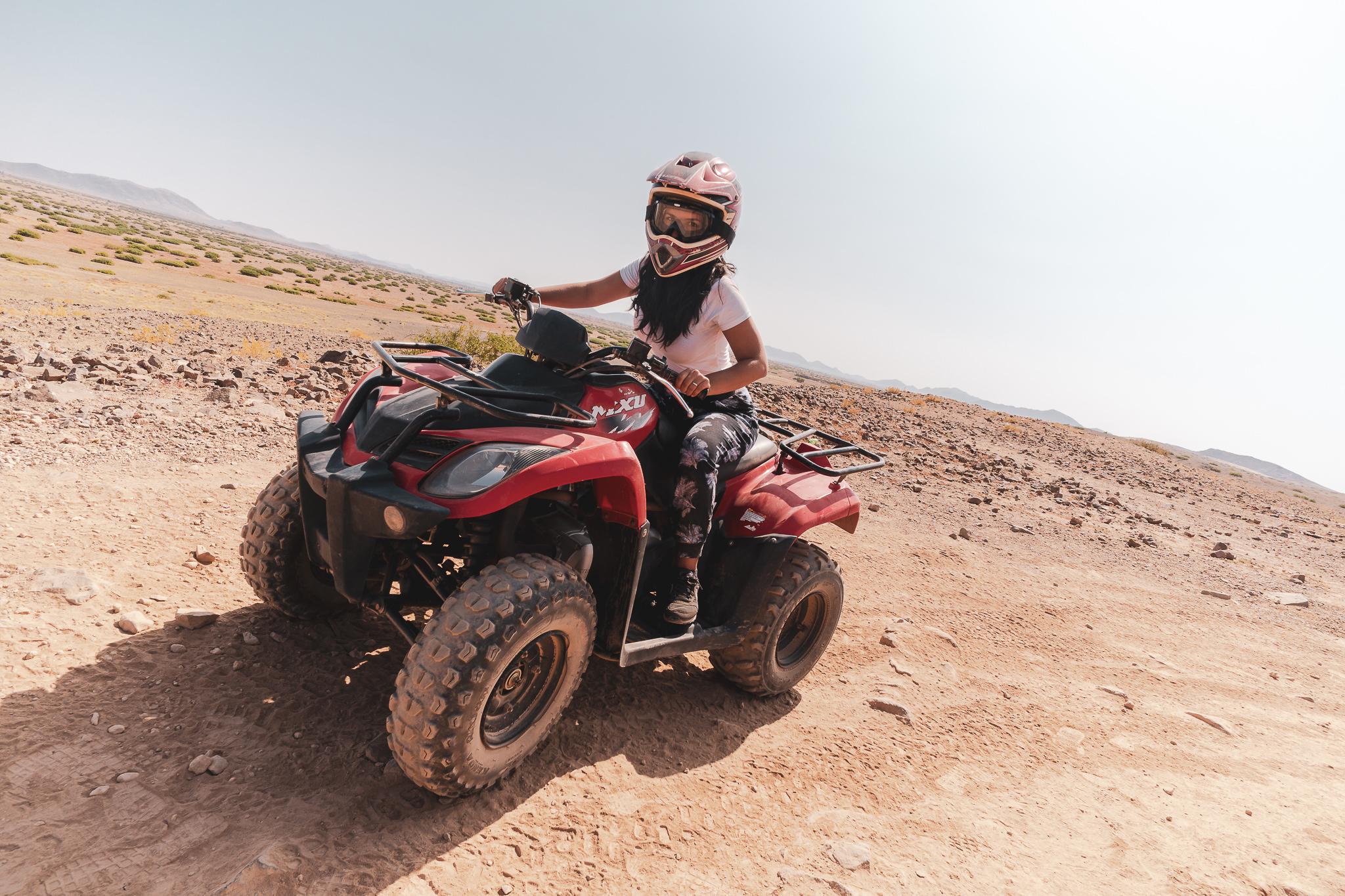 Photo Journey 004- Marrakesh-46.jpg