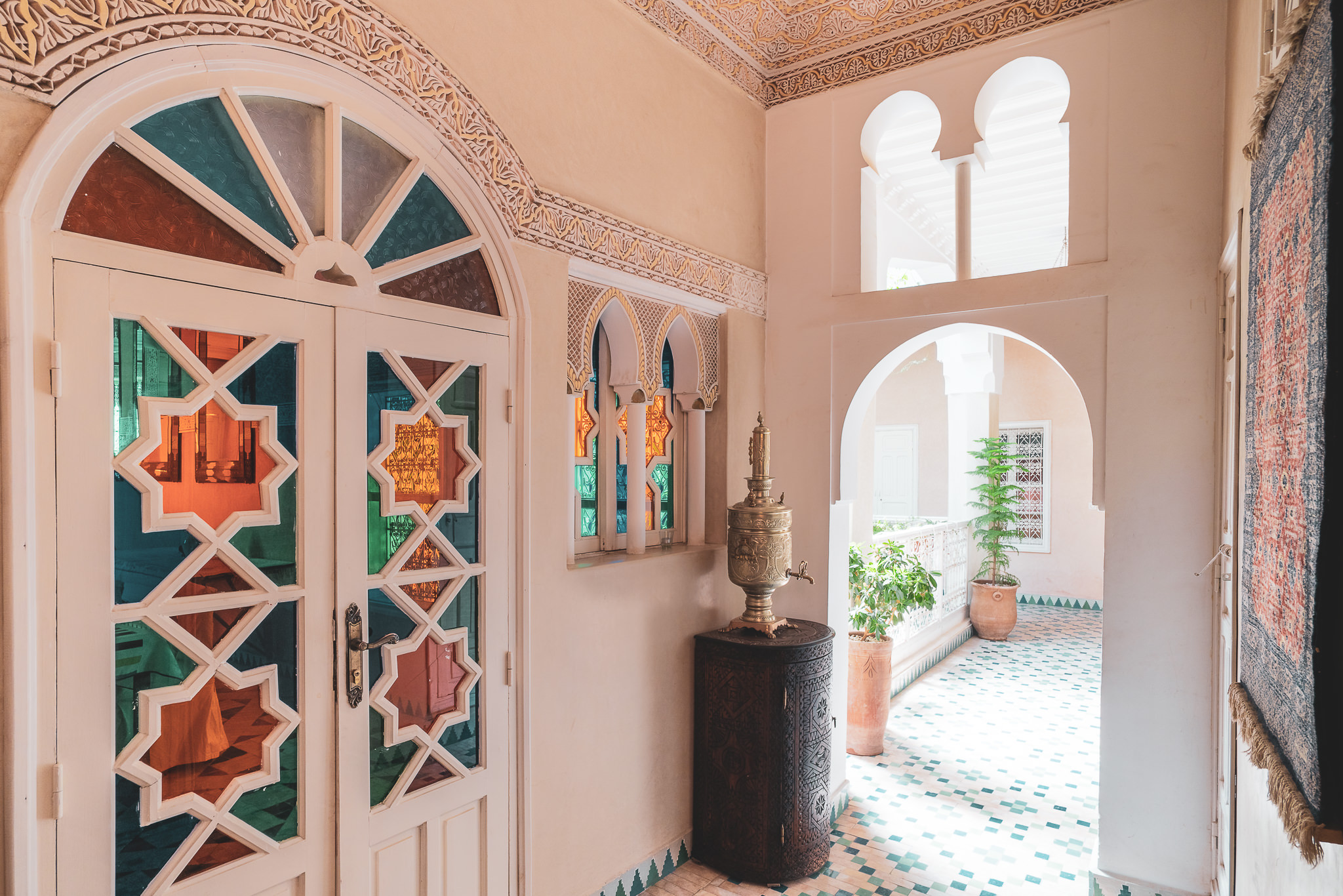 Photo Journey 004- Marrakesh-3.jpg