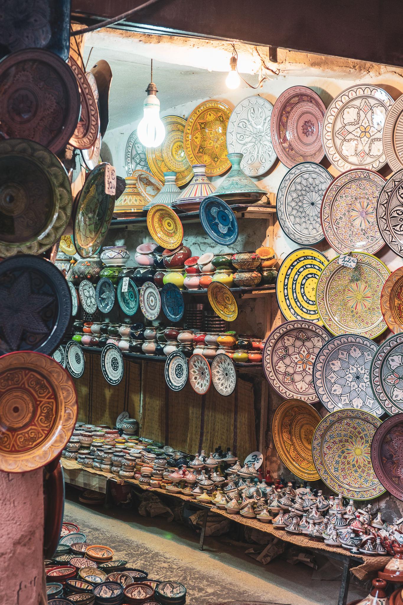 Photo Journey 004- Marrakesh-38.jpg