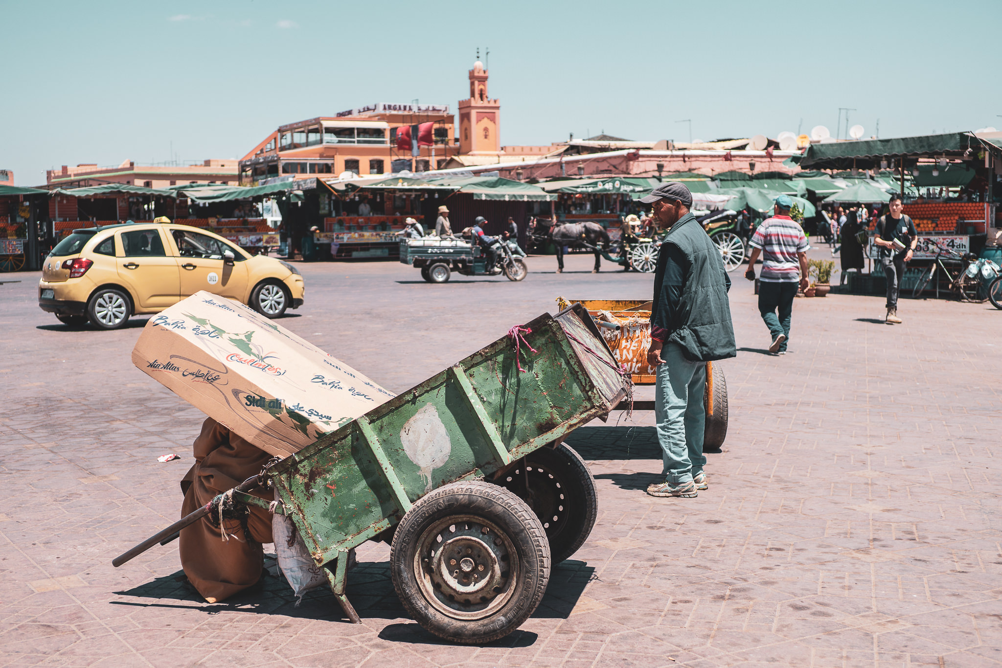 Photo Journey 004- Marrakesh-5.jpg