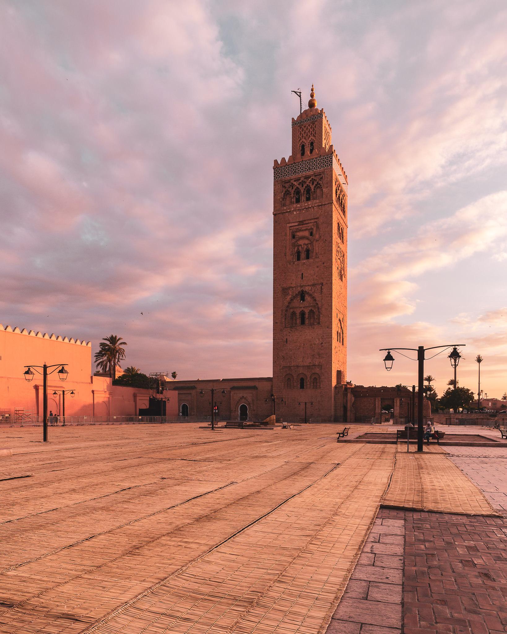 Photo Journey 004–Marrakesh just before breaking fast Ramadan.jpg