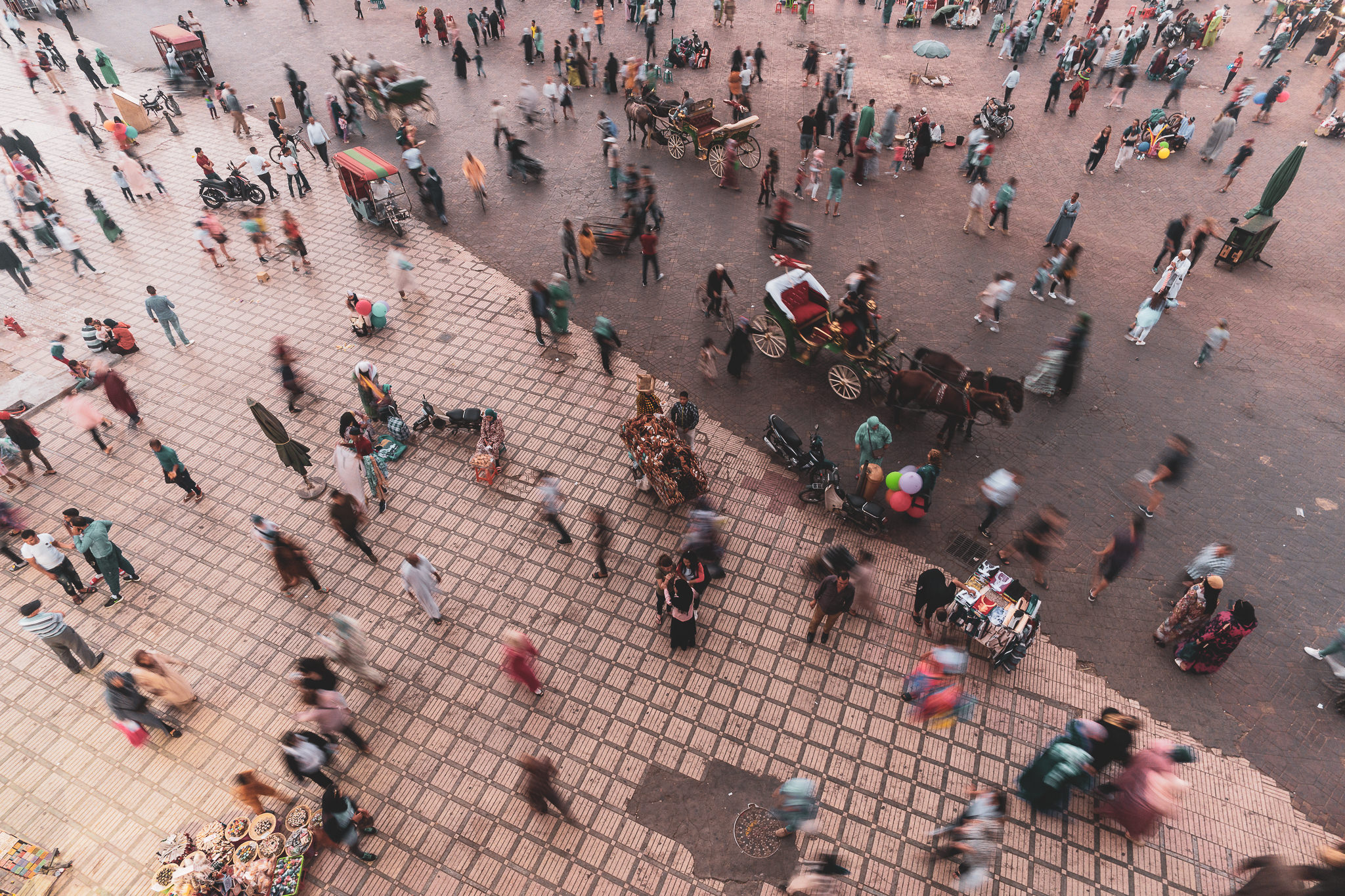 Photo Journey 004- Marrakesh-42.jpg