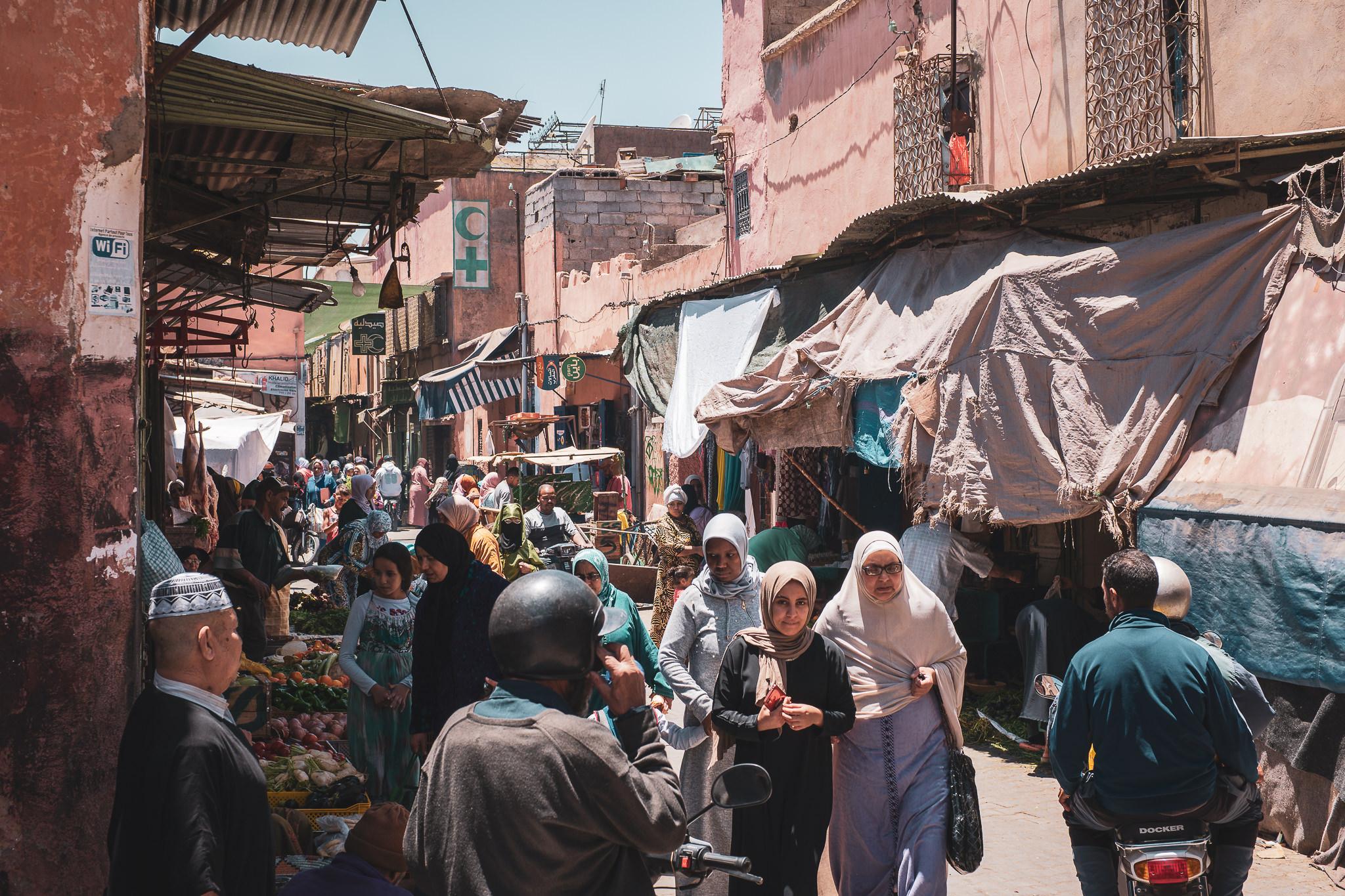 Marrakesh Street Photography.jpg