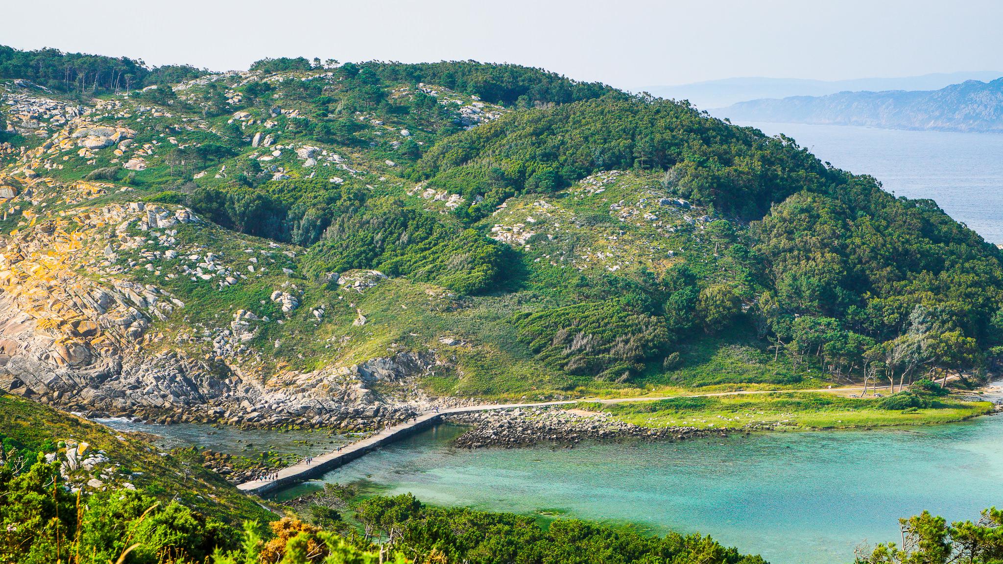 Cies Islands – Hidden Gem-15.jpg