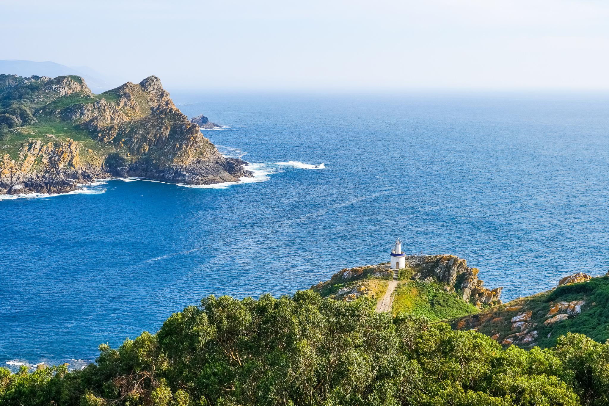Cies Islands – Hidden Gem-19.jpg