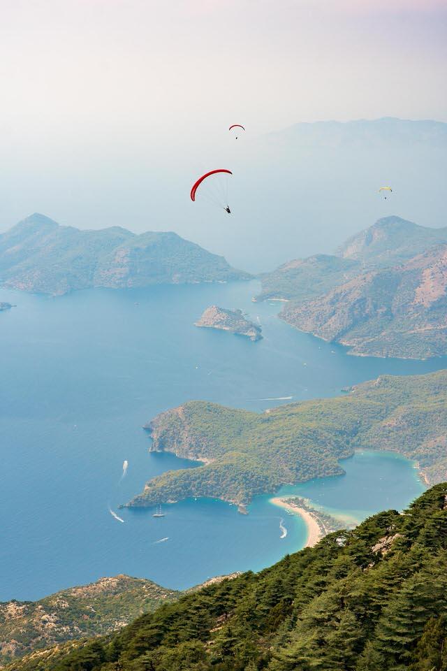 Oludeniz Paragliding.jpg