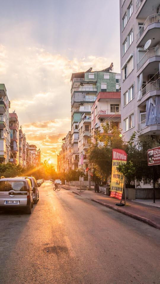 Antalya Turkey.jpg