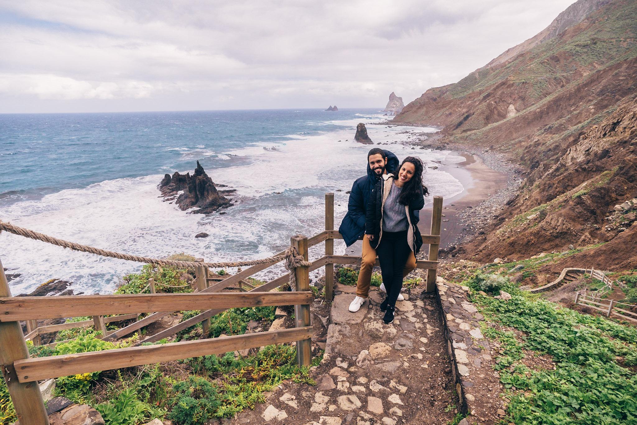 1st Travel Anniversary -