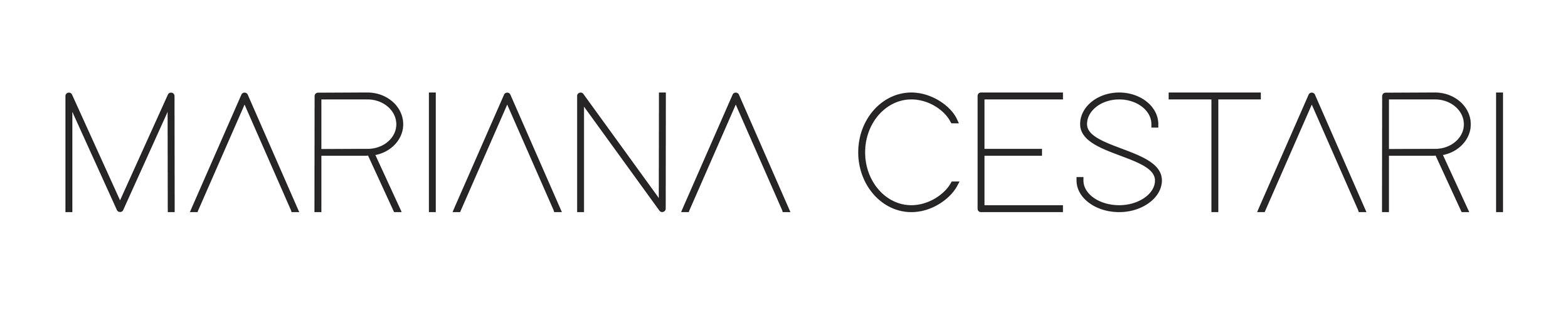 Logo_Mariana.jpg