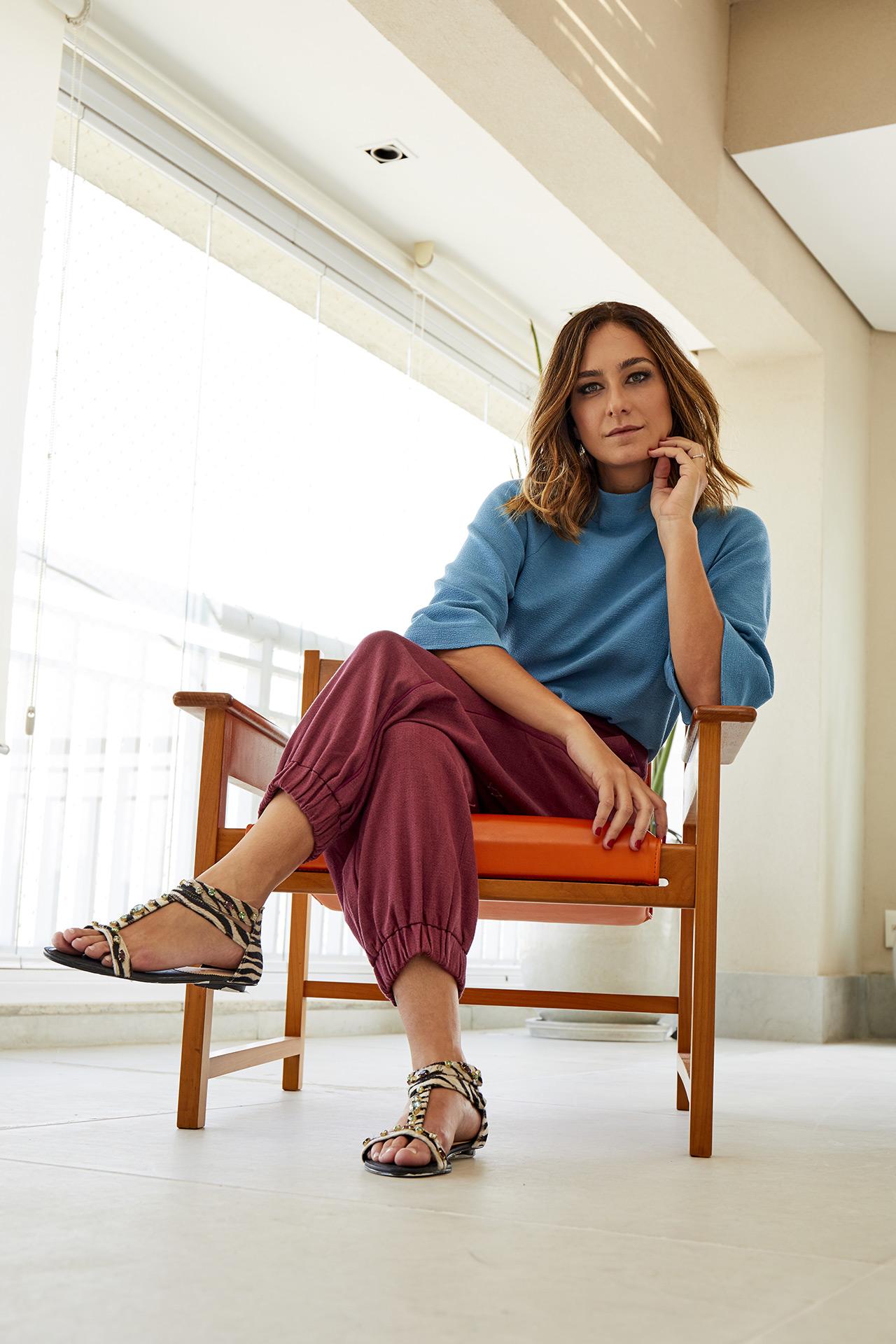 Denise-Tavares-36.jpg