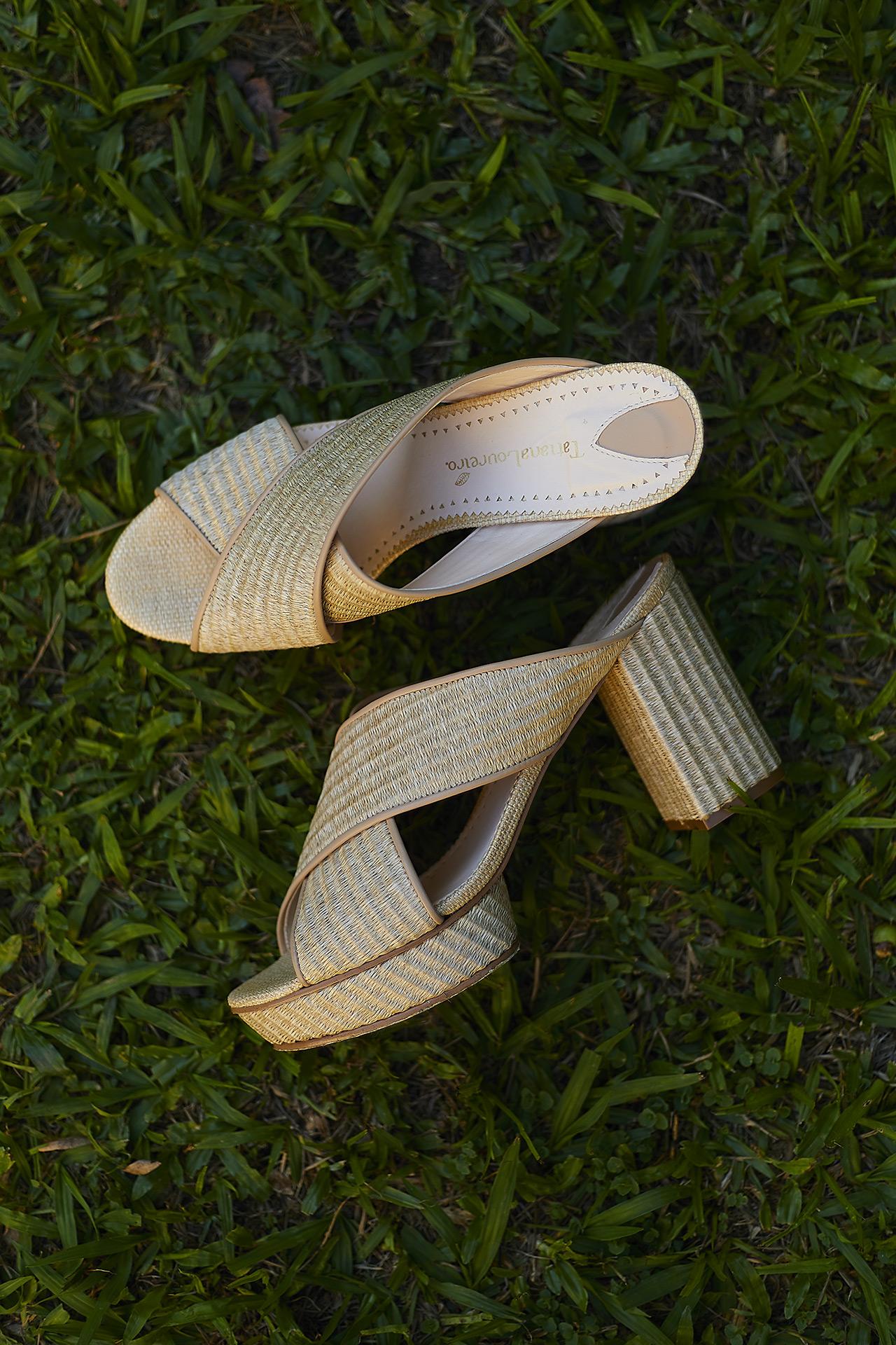 Claudia-Romano-e-Renata-Pupo-75.jpg