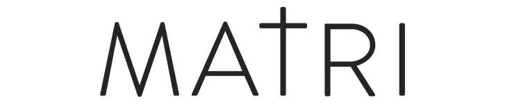 logo-matri.jpg
