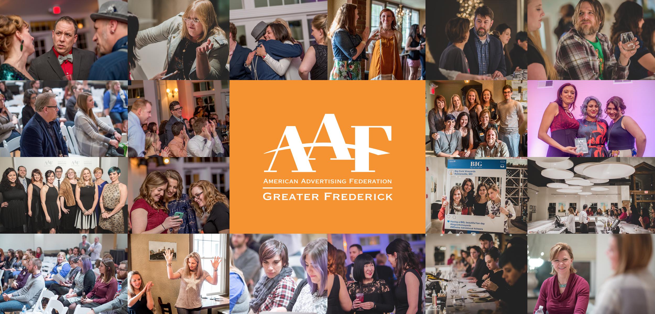 AAF_Homepage_F.jpg